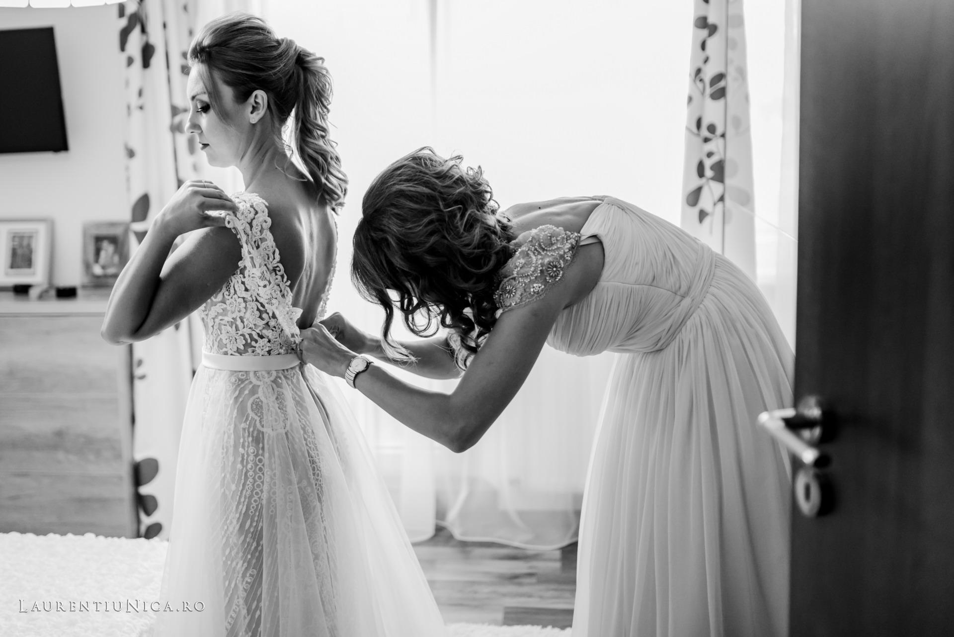 carolina si sorin craiova fotograf nunta laurentiu nica11 - Carolina & Sorin | Fotografii nunta