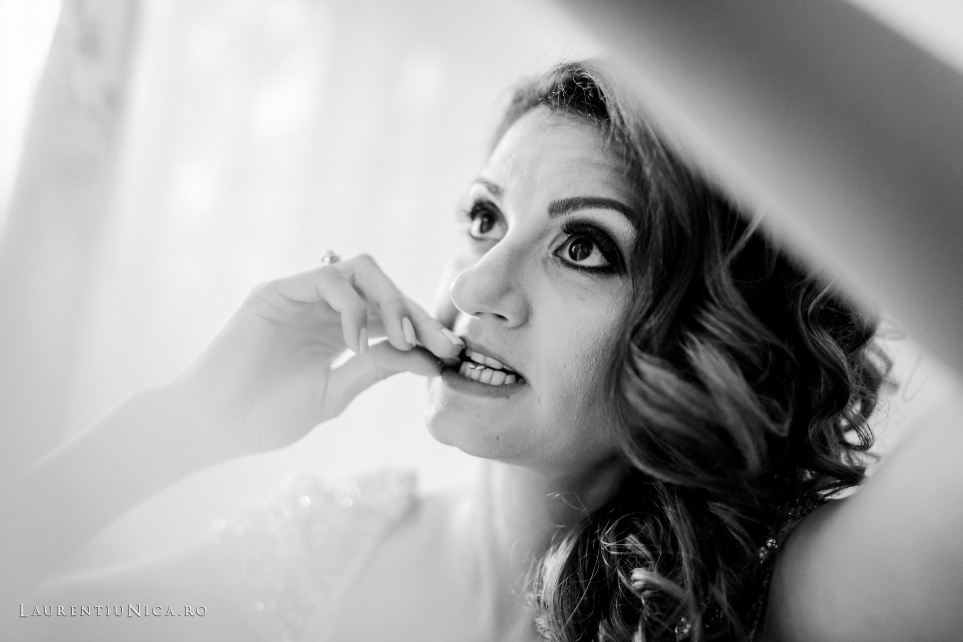 carolina si sorin craiova fotograf nunta laurentiu nica12 - Carolina & Sorin | Fotografii nunta