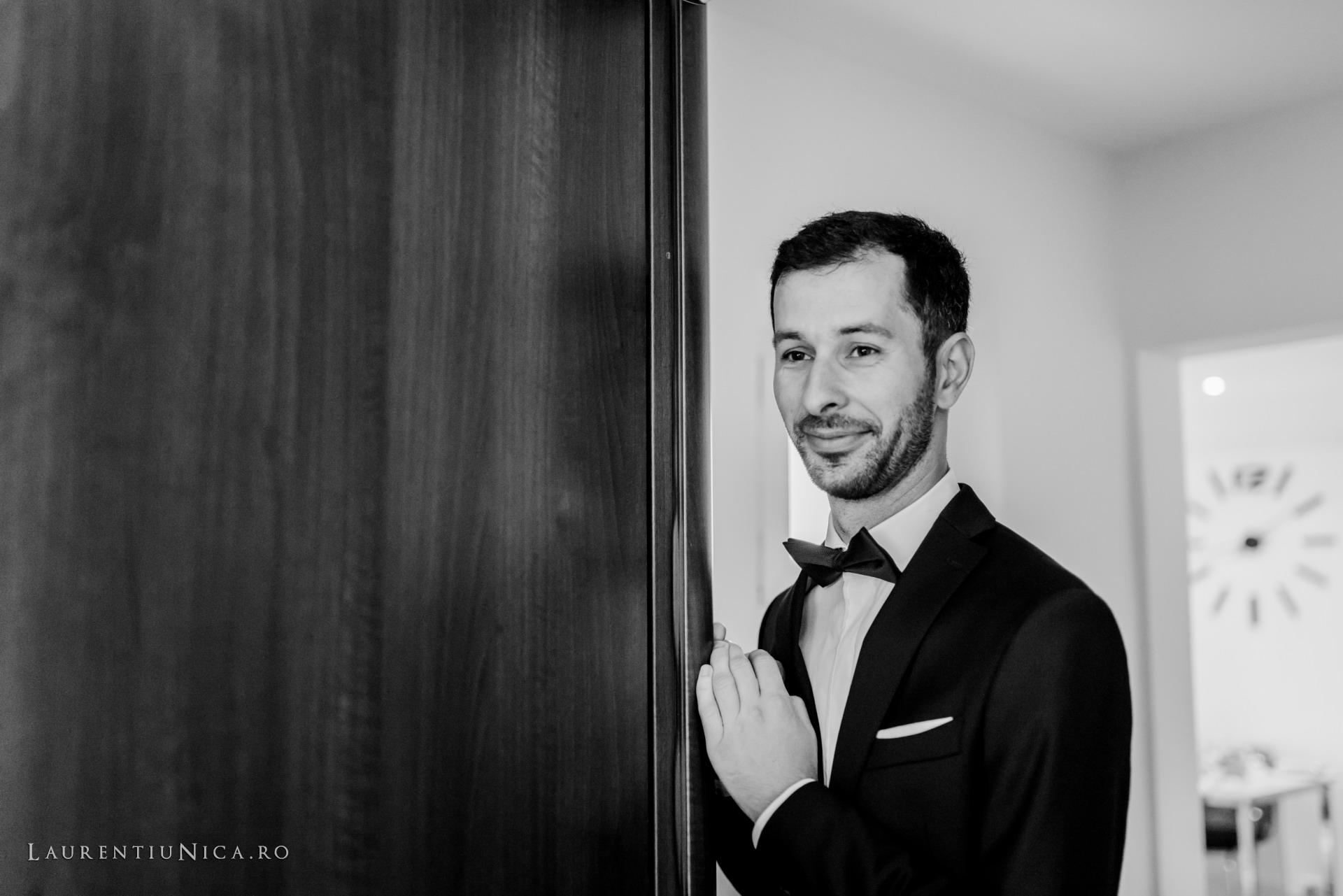 carolina si sorin craiova fotograf nunta laurentiu nica13 - Carolina & Sorin | Fotografii nunta