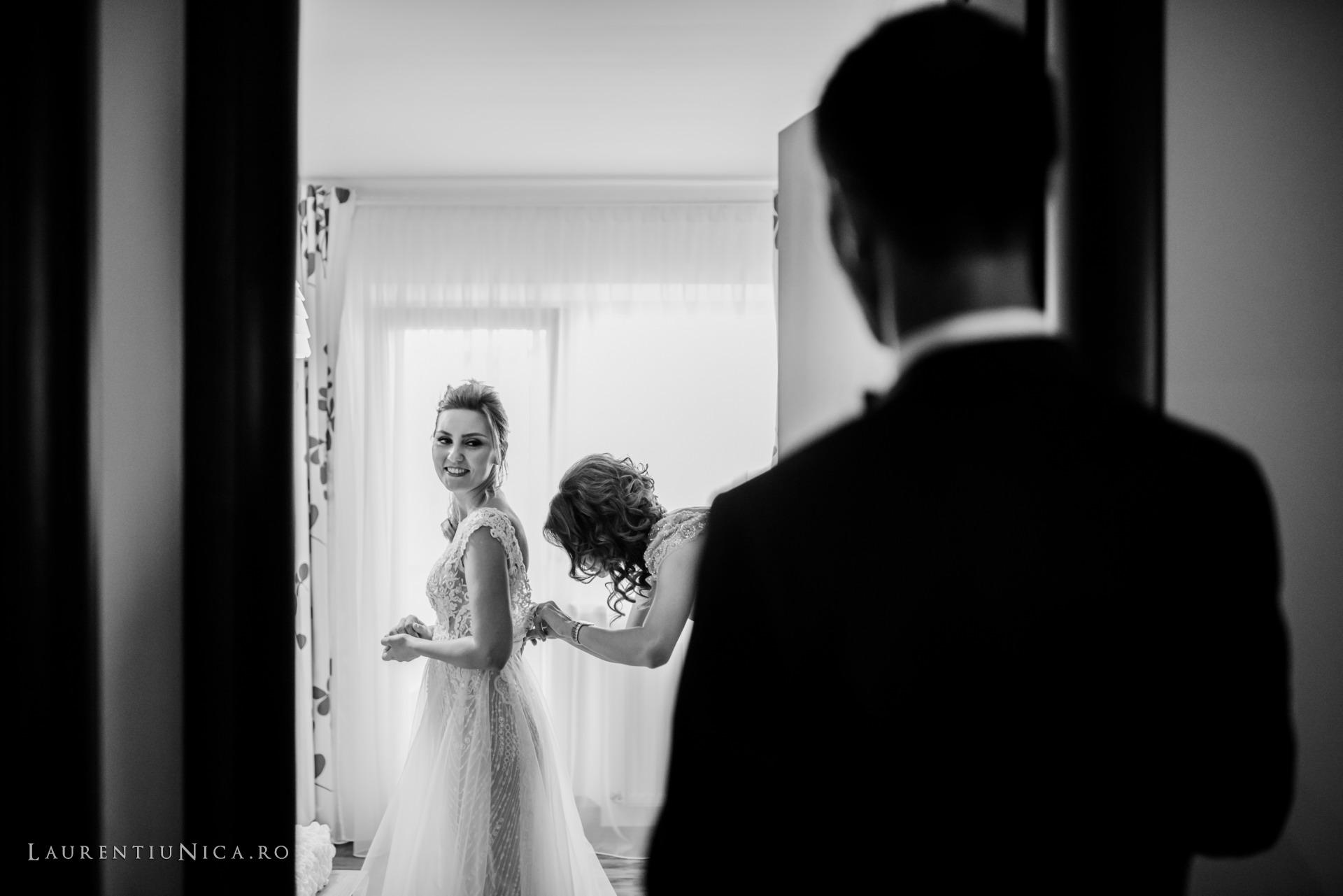 carolina si sorin craiova fotograf nunta laurentiu nica14 - Carolina & Sorin | Fotografii nunta