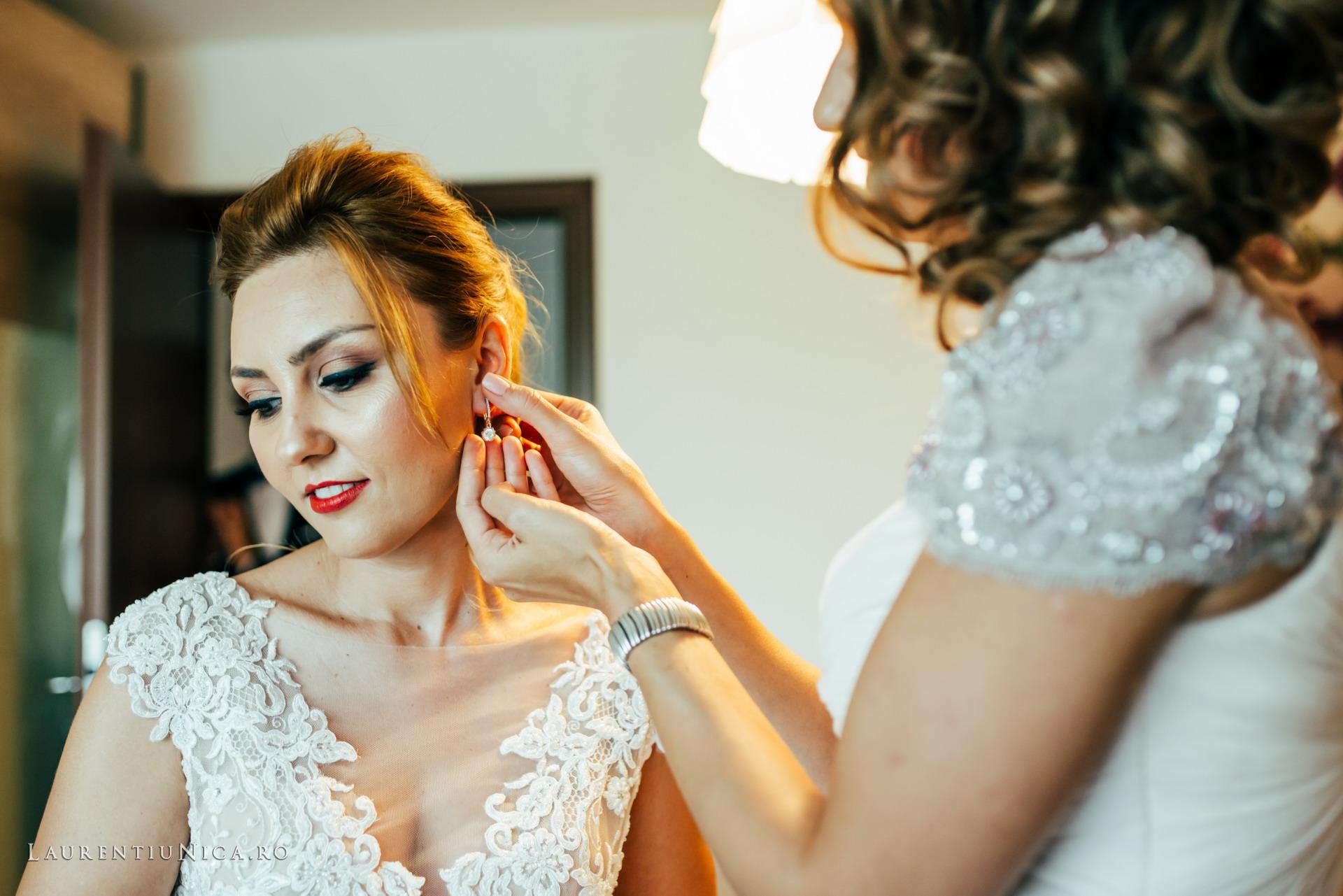 carolina si sorin craiova fotograf nunta laurentiu nica15 - Carolina & Sorin | Fotografii nunta