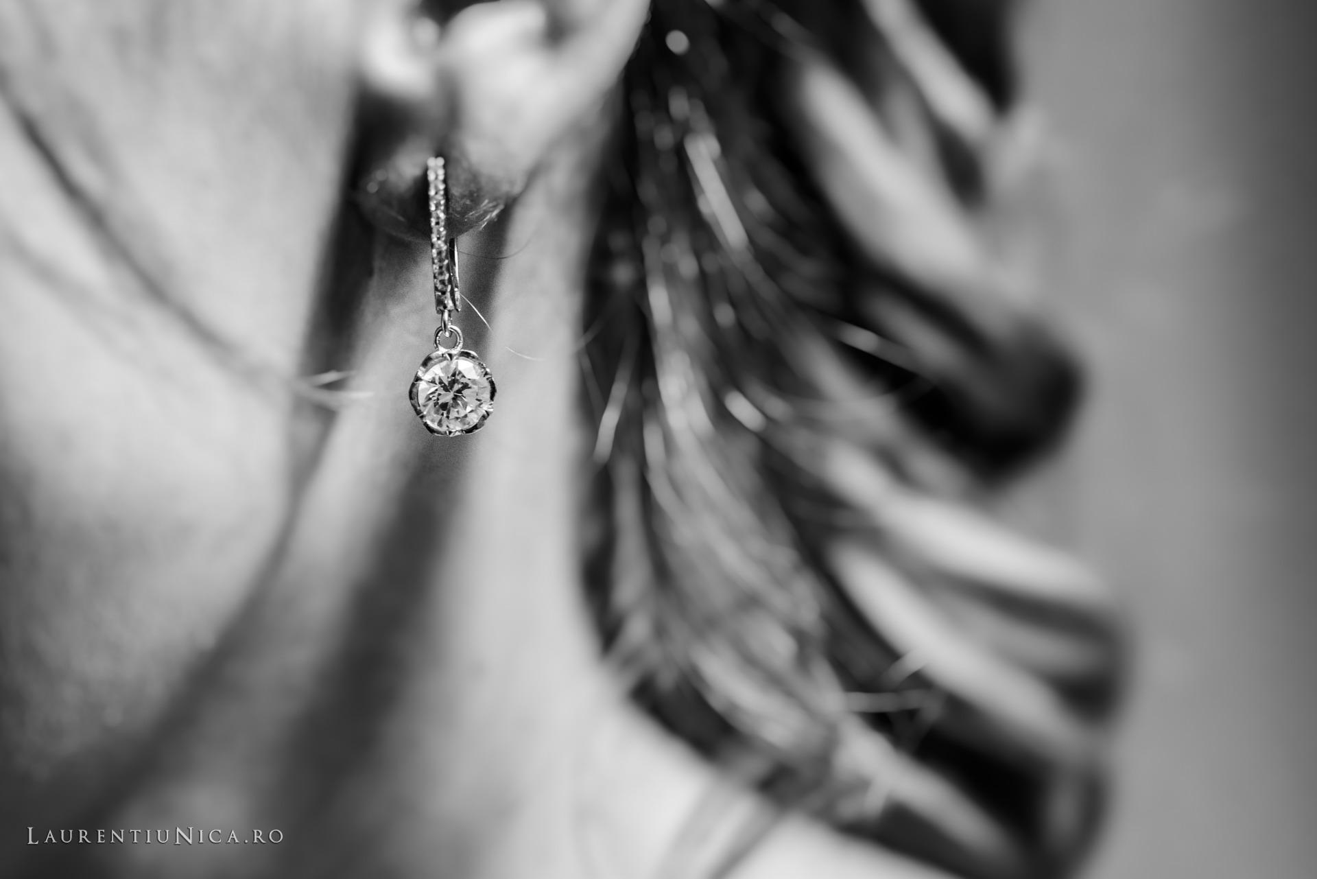 carolina si sorin craiova fotograf nunta laurentiu nica16 - Carolina & Sorin | Fotografii nunta