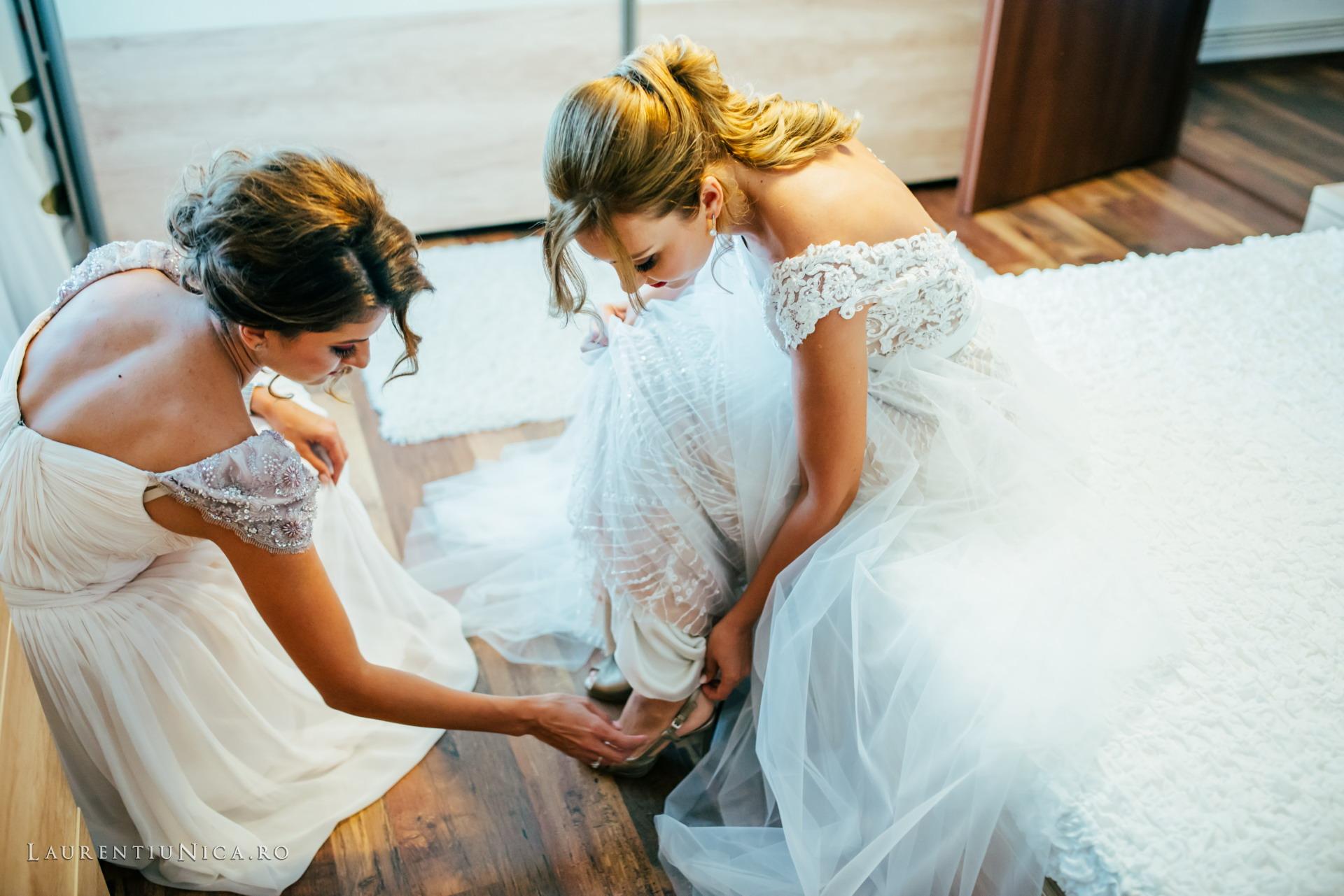 carolina si sorin craiova fotograf nunta laurentiu nica18 - Carolina & Sorin | Fotografii nunta