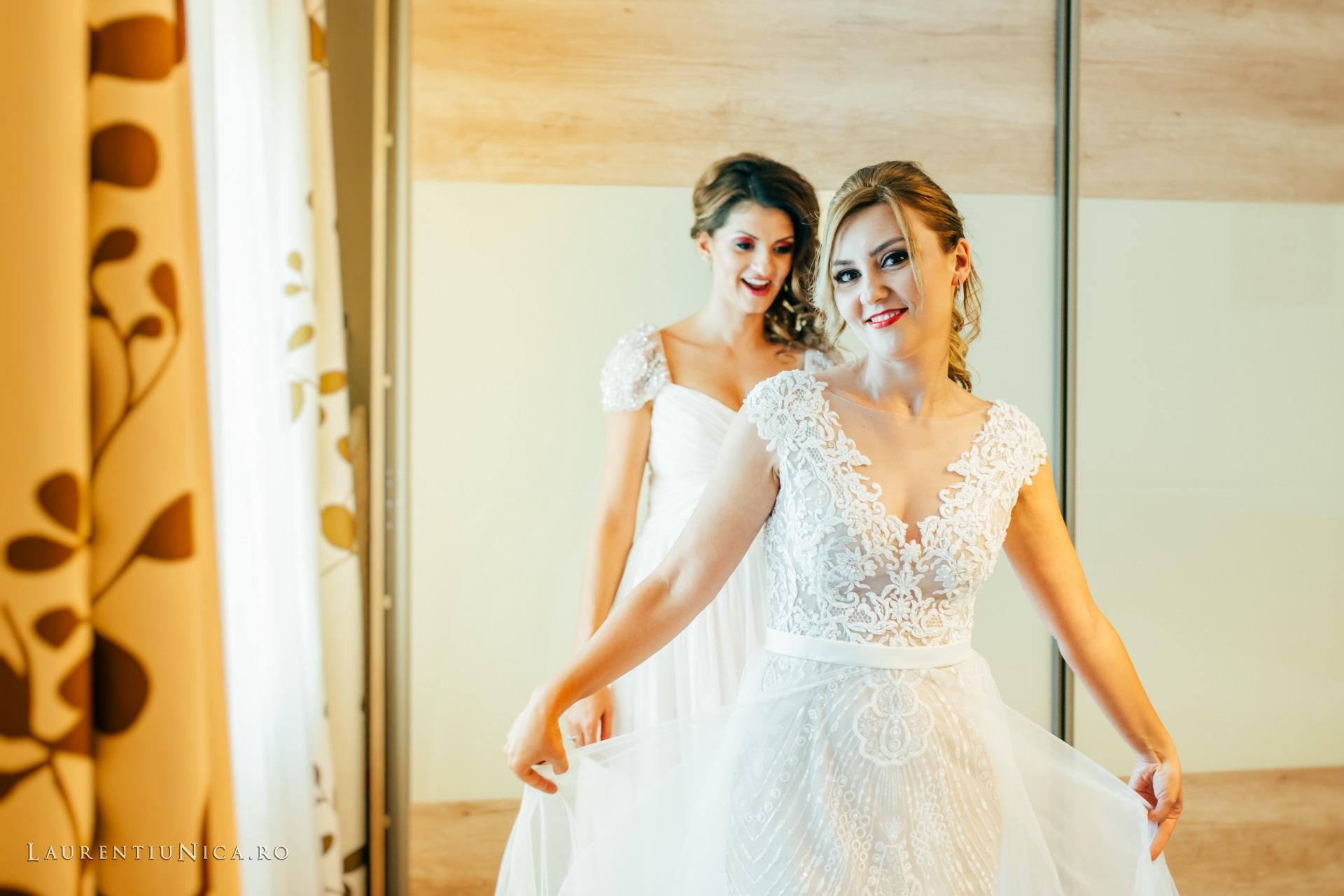 carolina si sorin craiova fotograf nunta laurentiu nica19 - Carolina & Sorin | Fotografii nunta