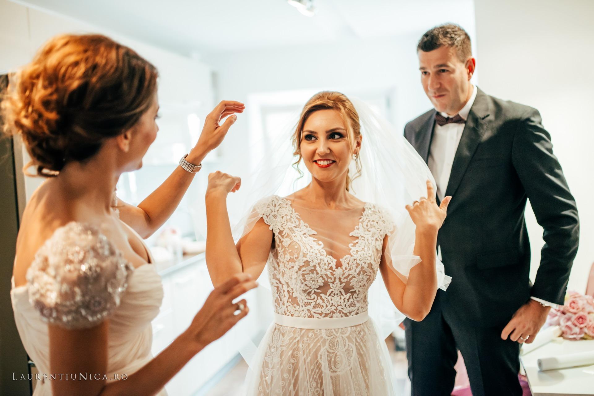 carolina si sorin craiova fotograf nunta laurentiu nica22 - Carolina & Sorin | Fotografii nunta