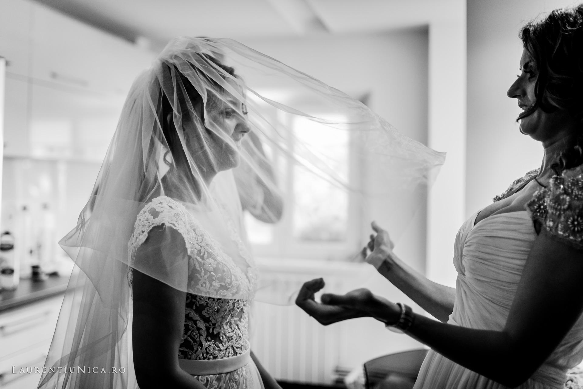 carolina si sorin craiova fotograf nunta laurentiu nica23 - Carolina & Sorin | Fotografii nunta