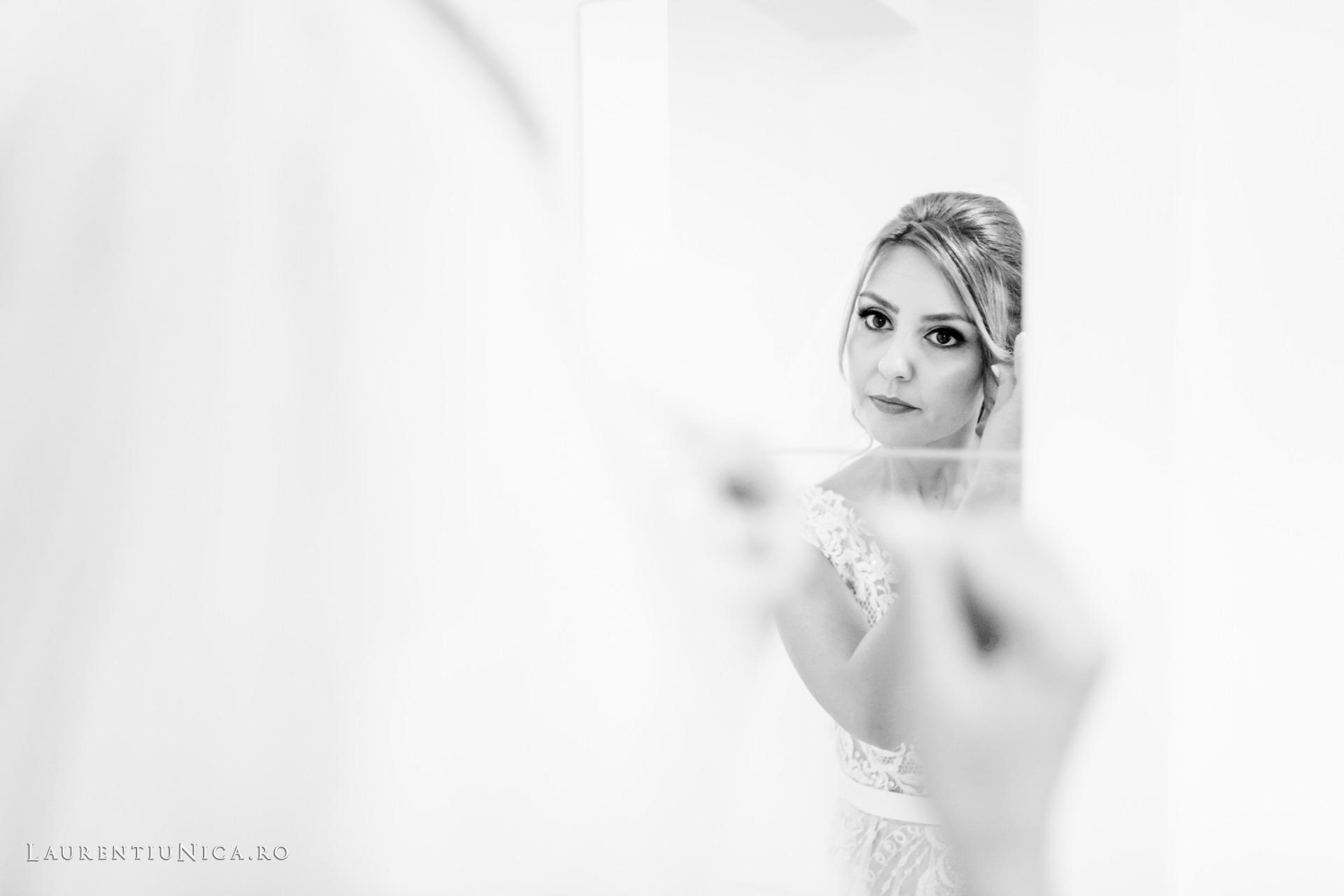 carolina si sorin craiova fotograf nunta laurentiu nica24 - Carolina & Sorin | Fotografii nunta