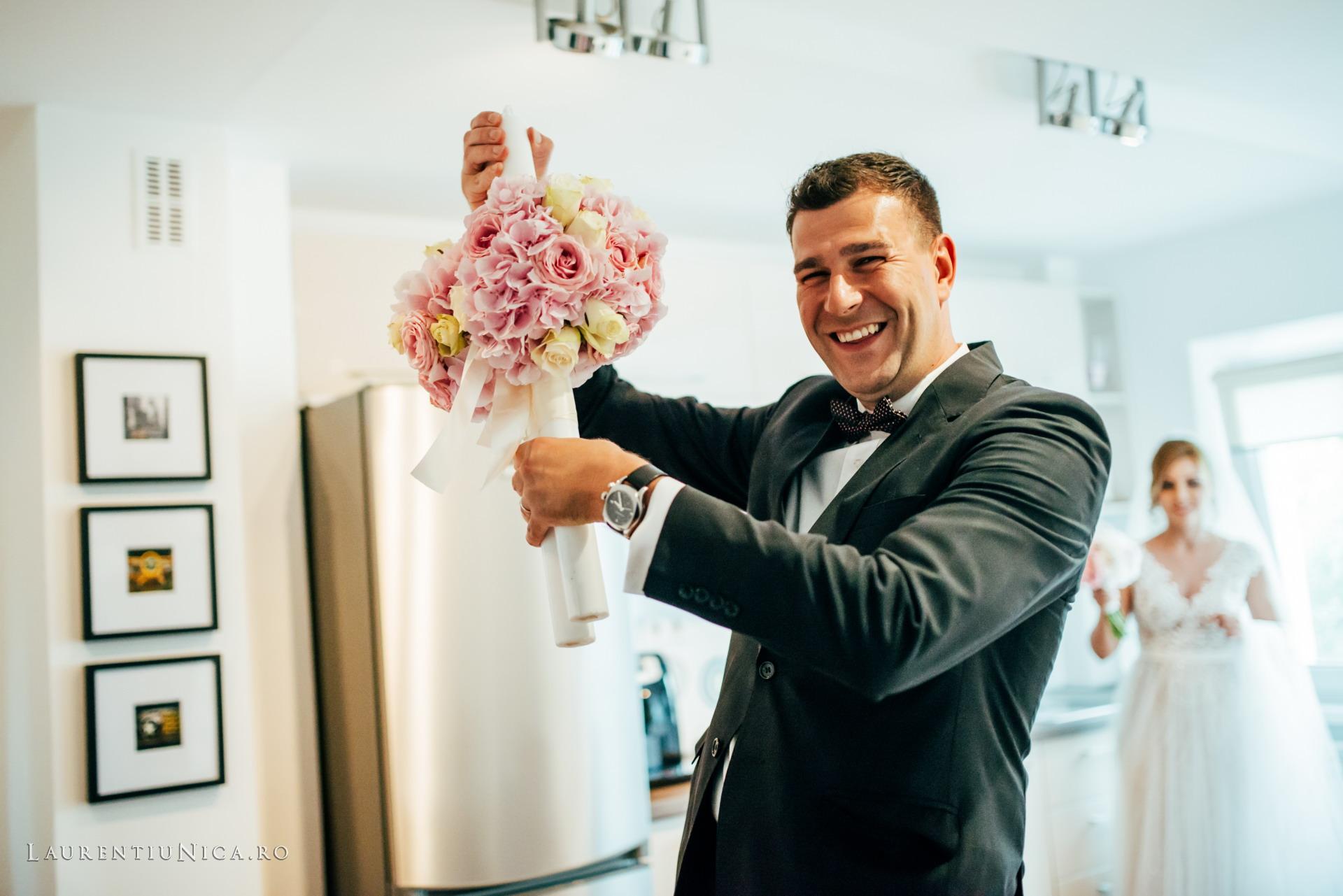 carolina si sorin craiova fotograf nunta laurentiu nica25 - Carolina & Sorin | Fotografii nunta