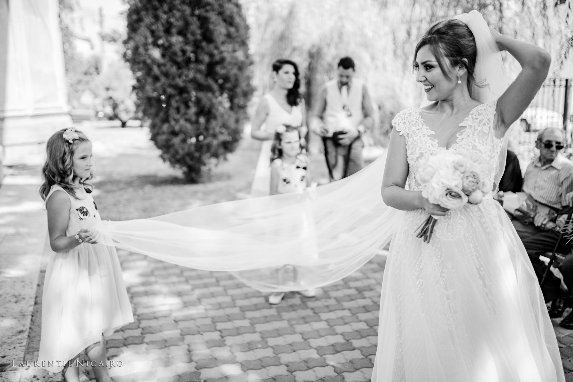 carolina si sorin craiova fotograf nunta laurentiu nica26 - Carolina & Sorin | Fotografii nunta