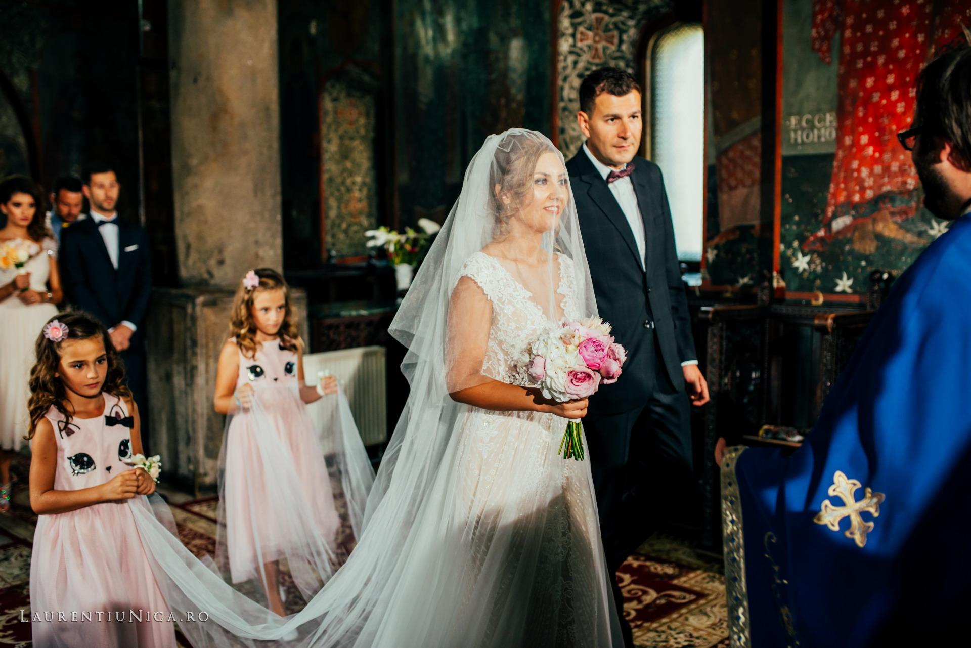 carolina si sorin craiova fotograf nunta laurentiu nica28 - Carolina & Sorin | Fotografii nunta