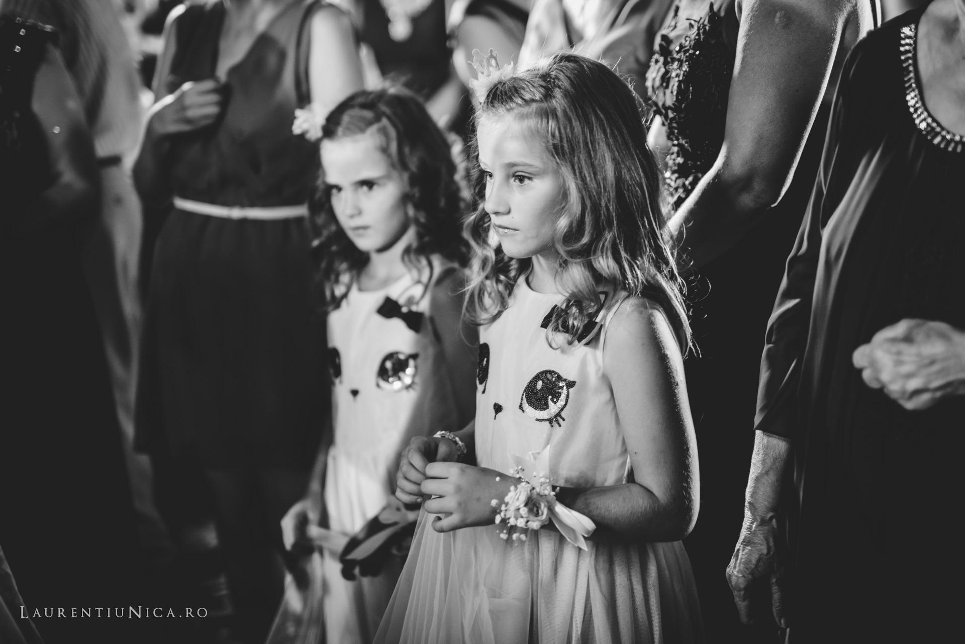 carolina si sorin craiova fotograf nunta laurentiu nica29 - Carolina & Sorin | Fotografii nunta