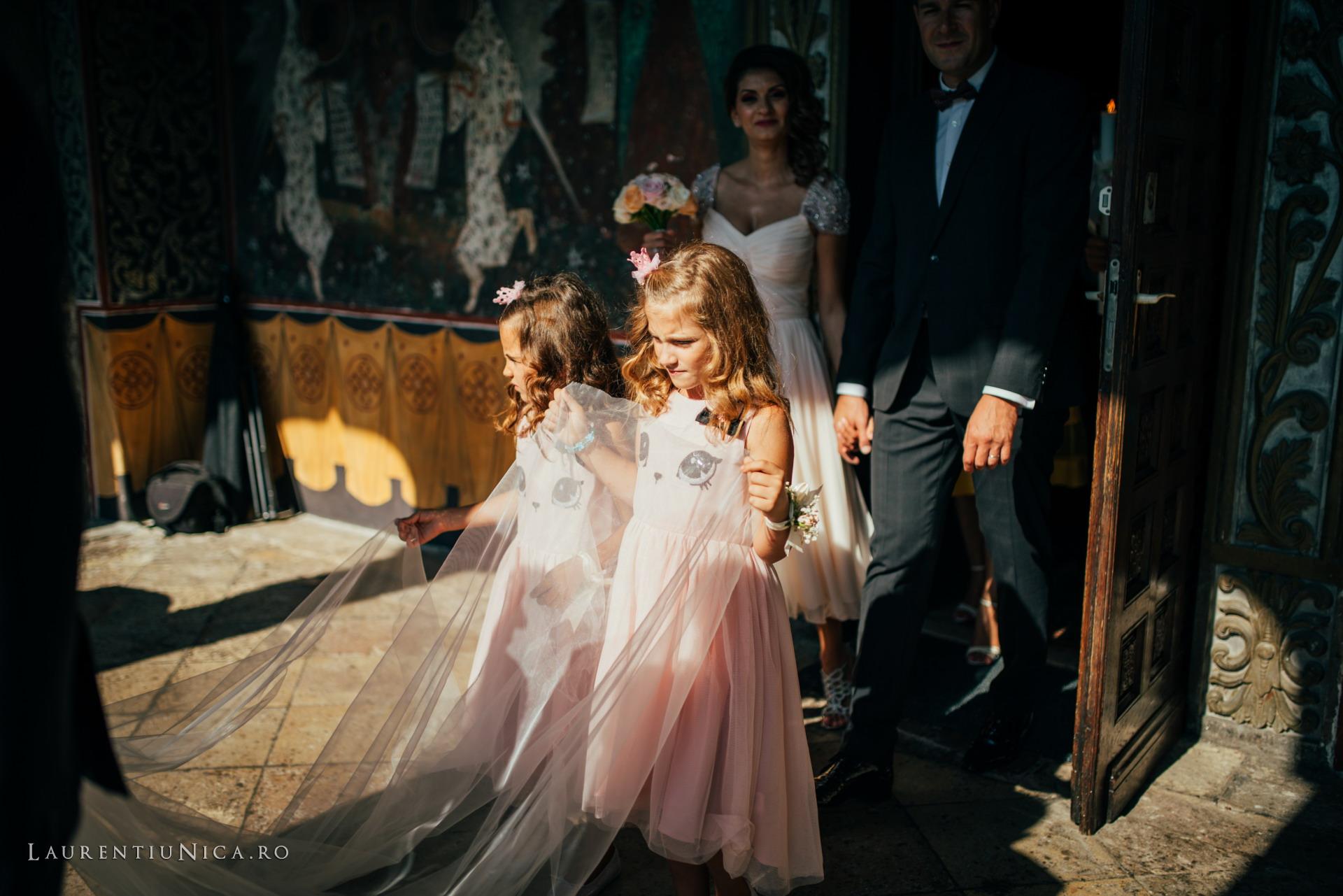 carolina si sorin craiova fotograf nunta laurentiu nica31 - Carolina & Sorin | Fotografii nunta