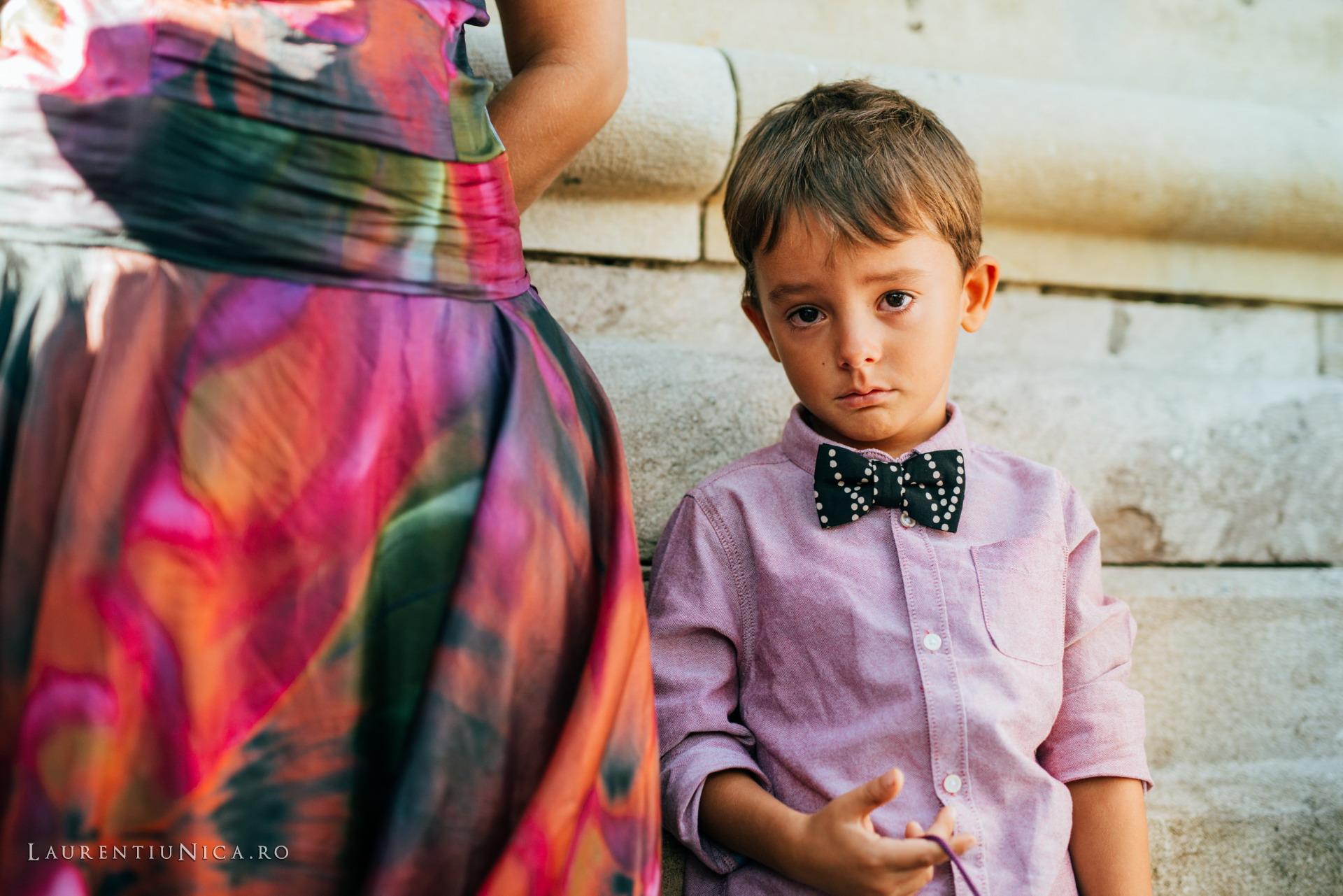 carolina si sorin craiova fotograf nunta laurentiu nica32 - Carolina & Sorin | Fotografii nunta