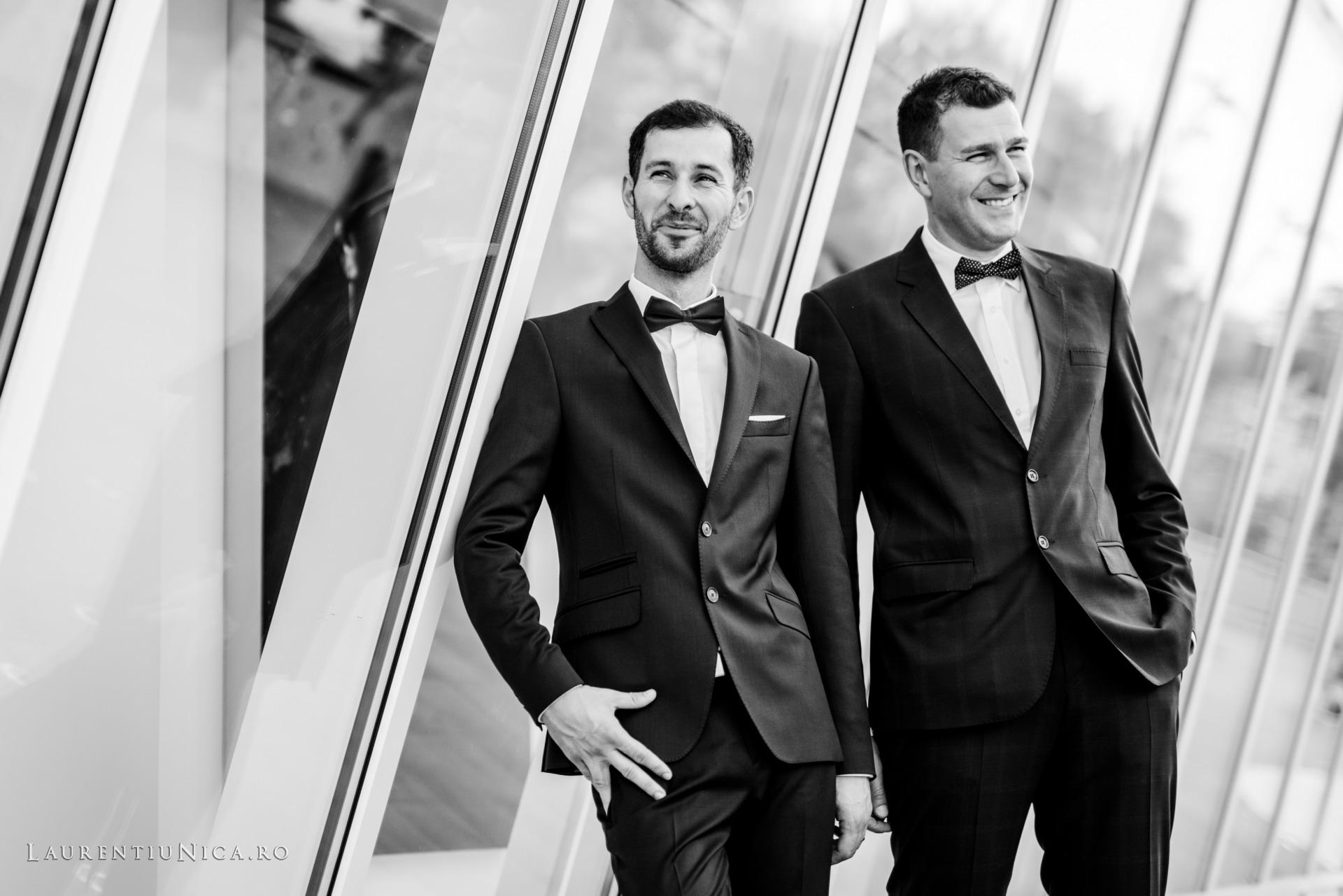 carolina si sorin craiova fotograf nunta laurentiu nica33 - Carolina & Sorin | Fotografii nunta