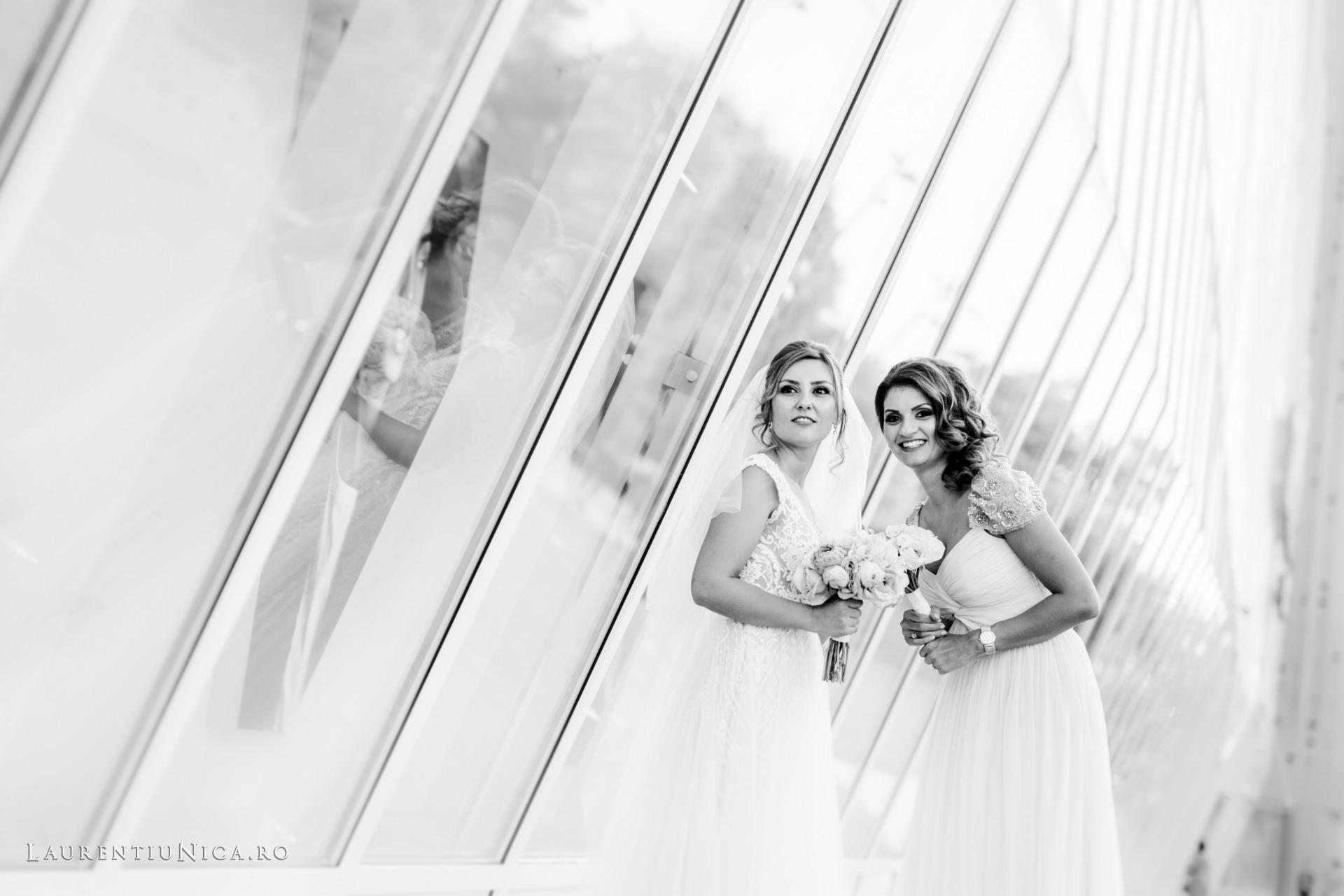 carolina si sorin craiova fotograf nunta laurentiu nica34 - Carolina & Sorin | Fotografii nunta