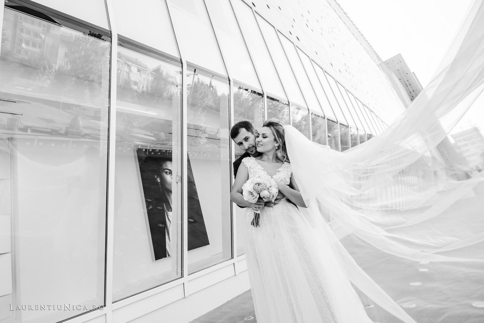 carolina si sorin craiova fotograf nunta laurentiu nica36 - Carolina & Sorin | Fotografii nunta