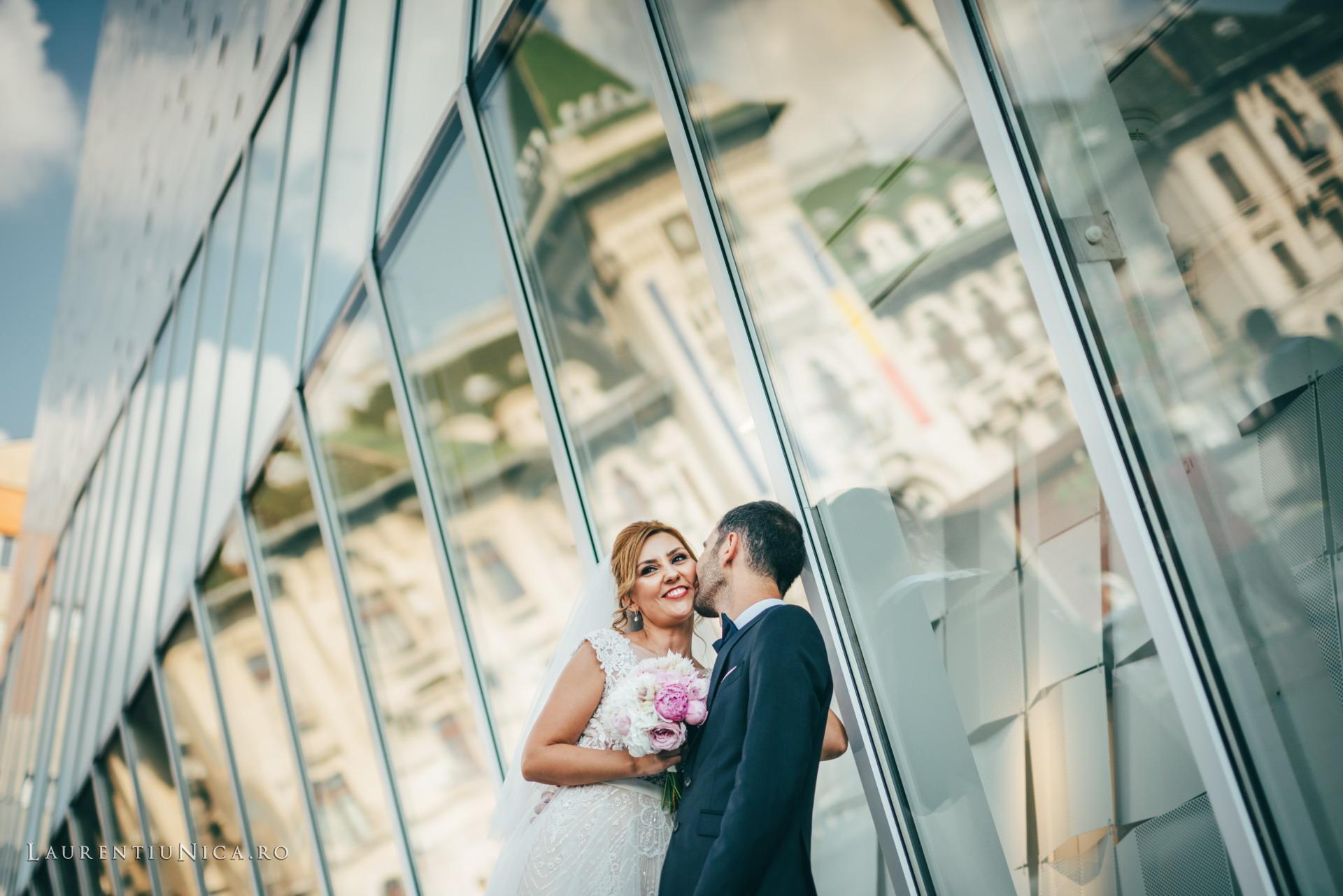 carolina si sorin craiova fotograf nunta laurentiu nica37 - Carolina & Sorin | Fotografii nunta