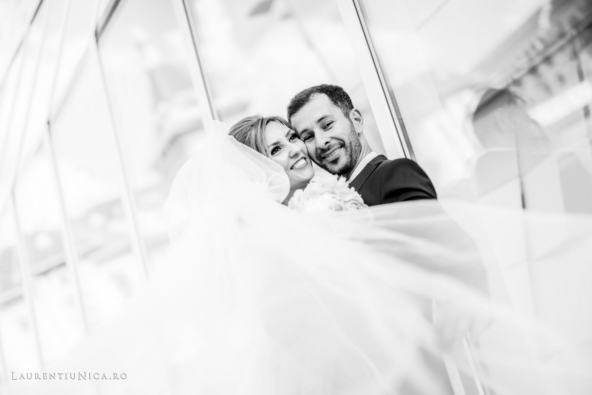 carolina si sorin craiova fotograf nunta laurentiu nica38 - Carolina & Sorin | Fotografii nunta