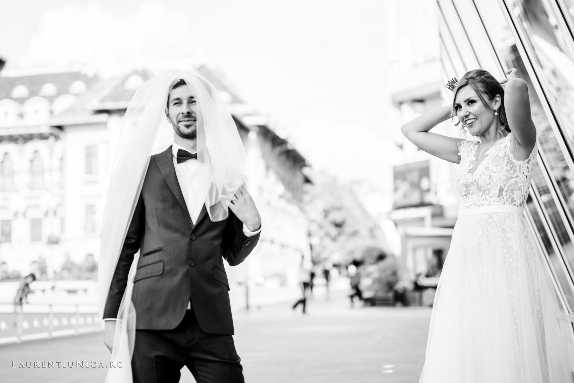 carolina si sorin craiova fotograf nunta laurentiu nica39 - Carolina & Sorin | Fotografii nunta