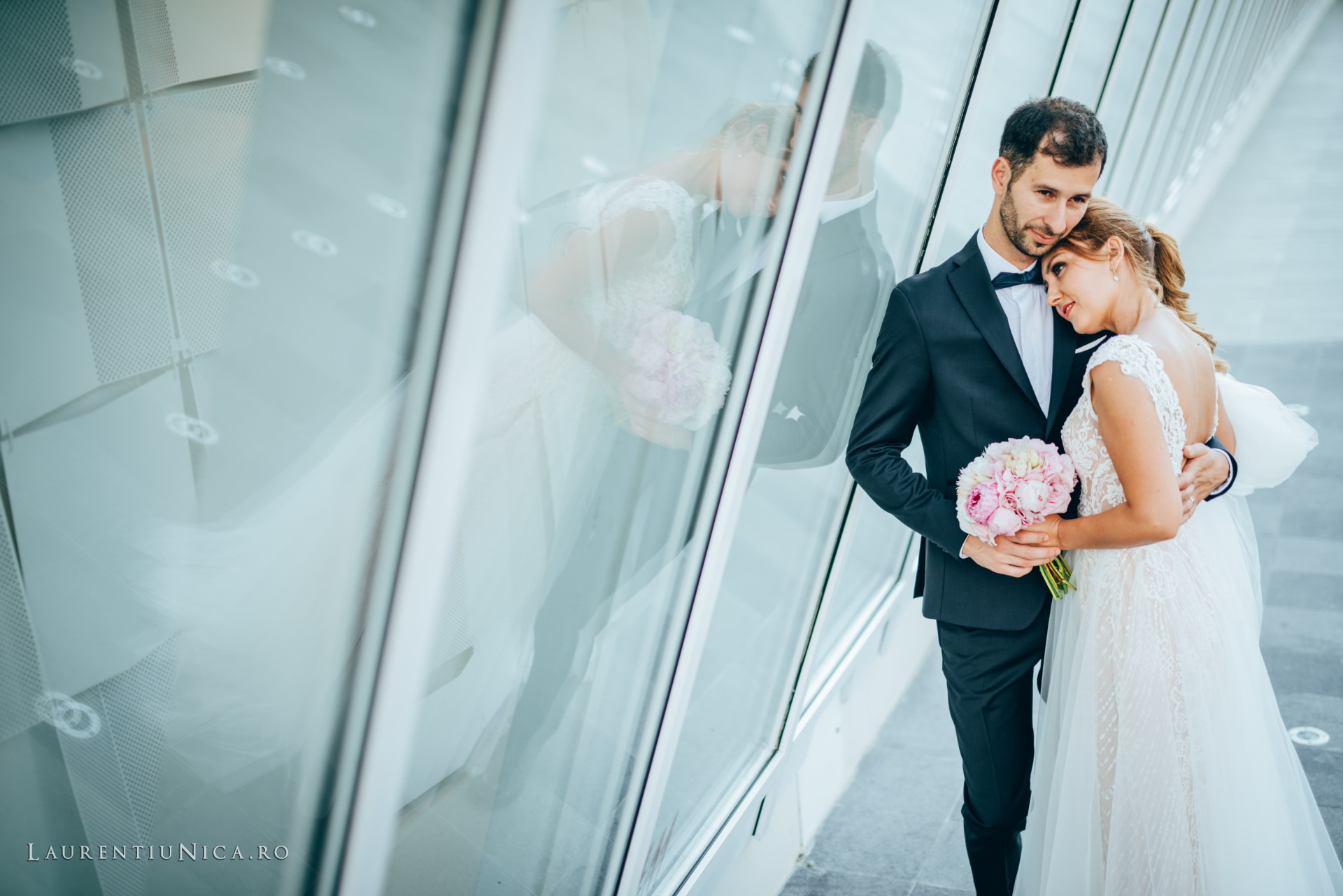 carolina si sorin craiova fotograf nunta laurentiu nica40 - Carolina & Sorin | Fotografii nunta
