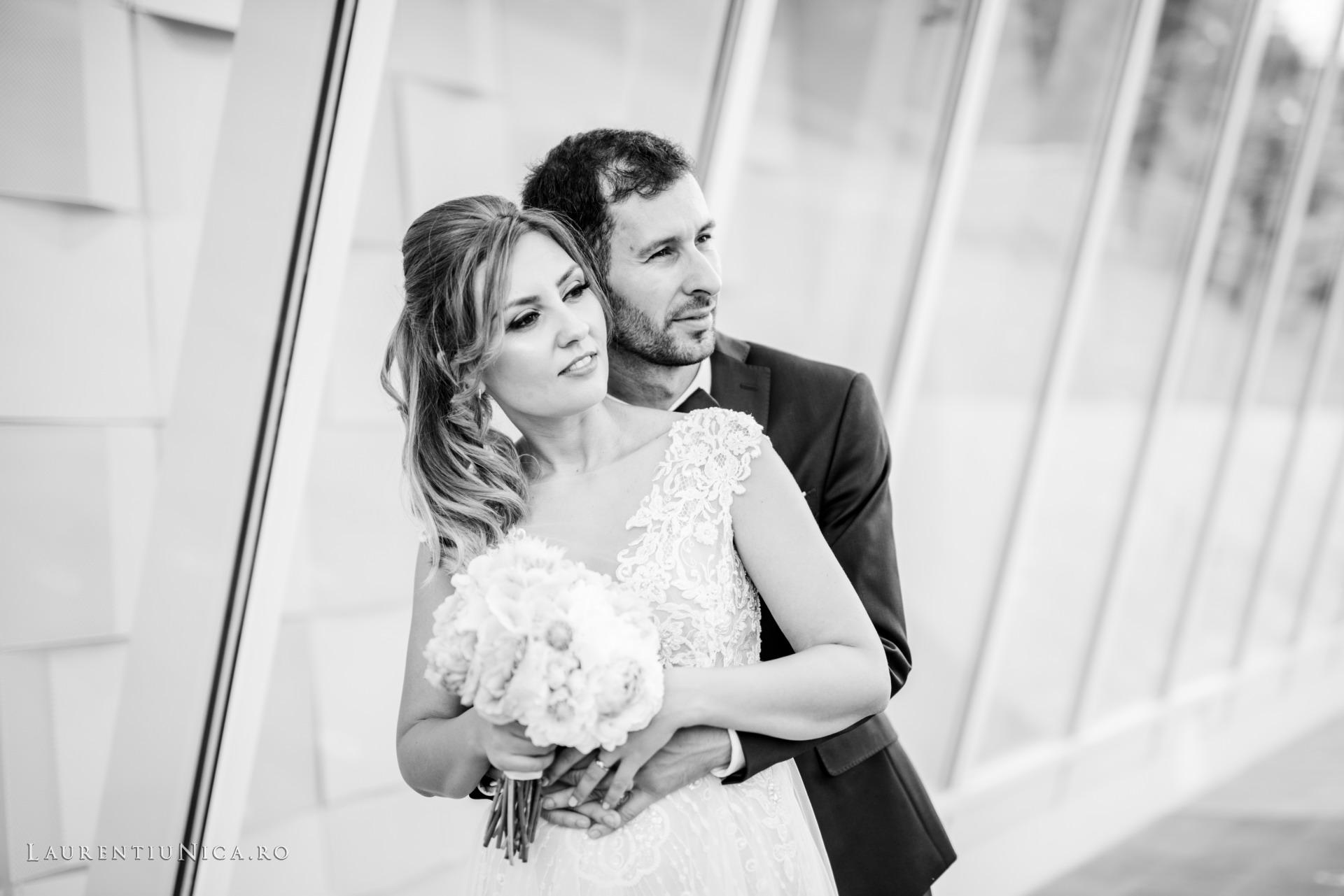 carolina si sorin craiova fotograf nunta laurentiu nica41 - Carolina & Sorin | Fotografii nunta