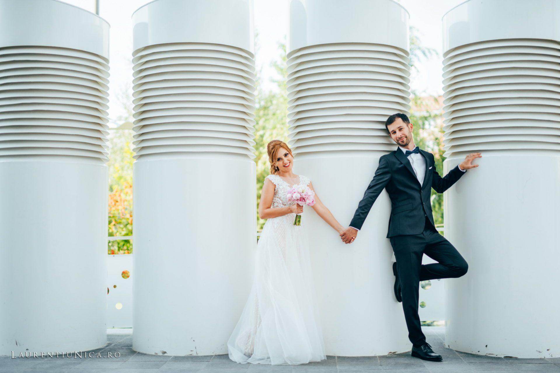 , Carolina & Sorin | Fotografii nunta