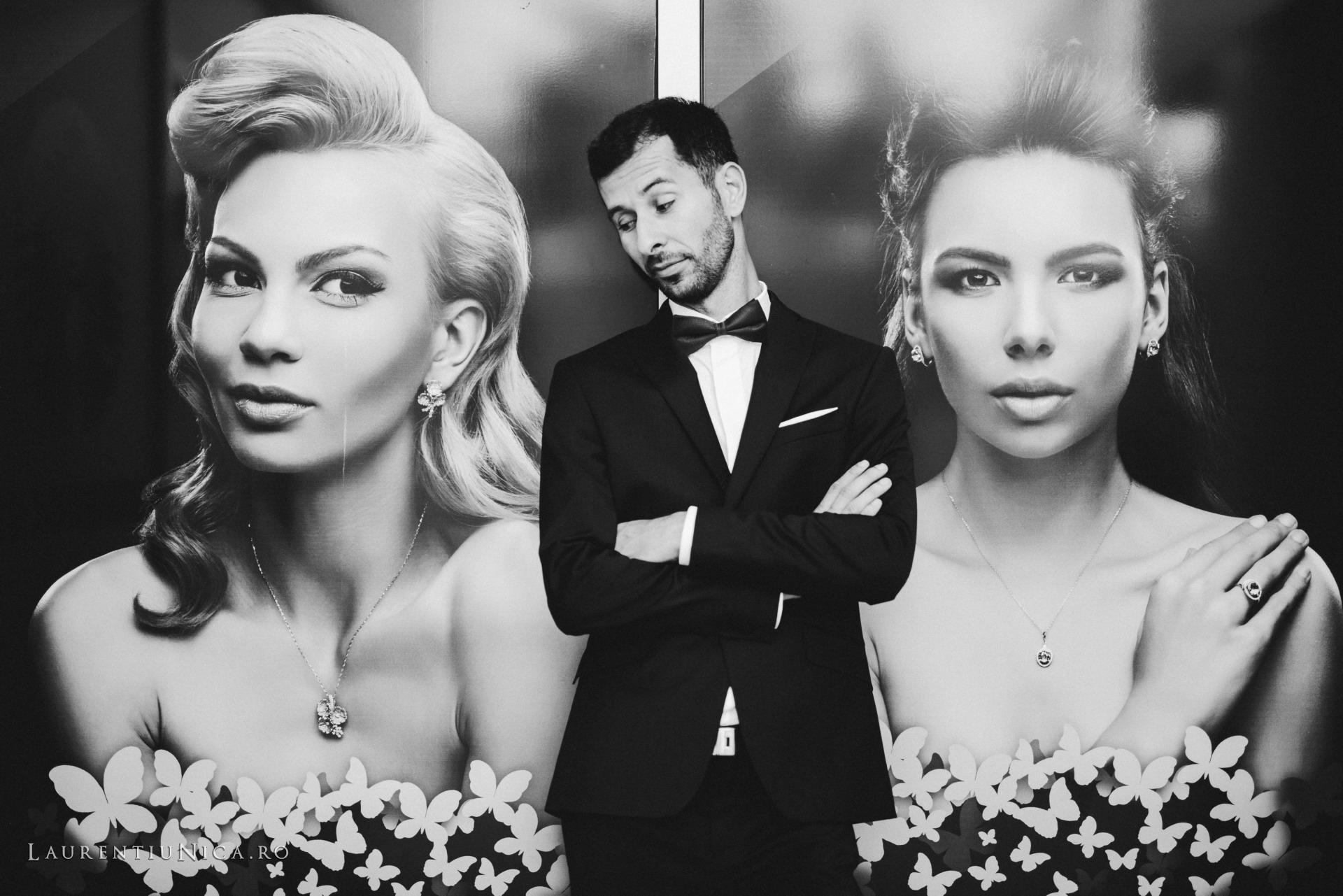 carolina si sorin craiova fotograf nunta laurentiu nica43 - Carolina & Sorin | Fotografii nunta