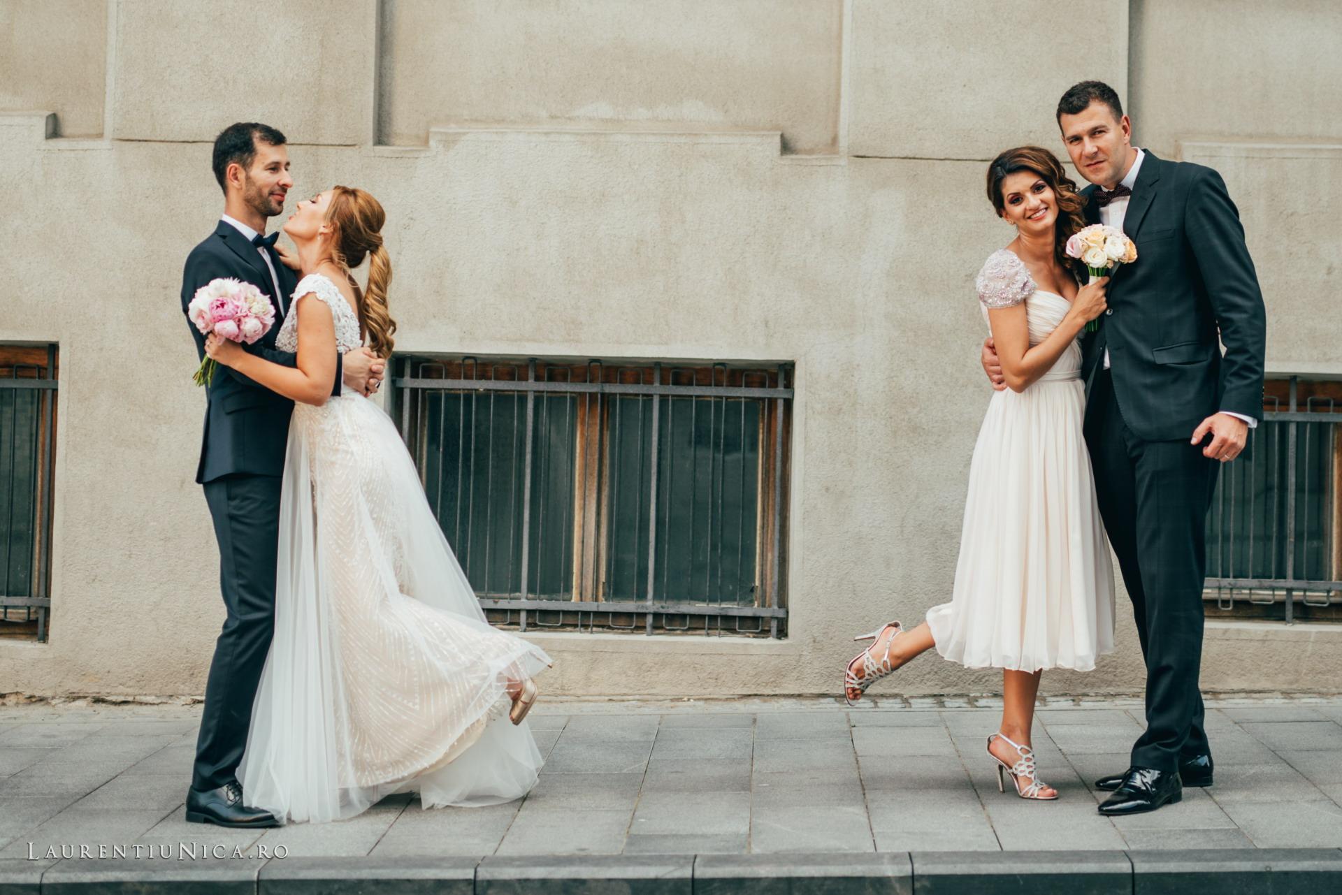 carolina si sorin craiova fotograf nunta laurentiu nica45 - Carolina & Sorin | Fotografii nunta