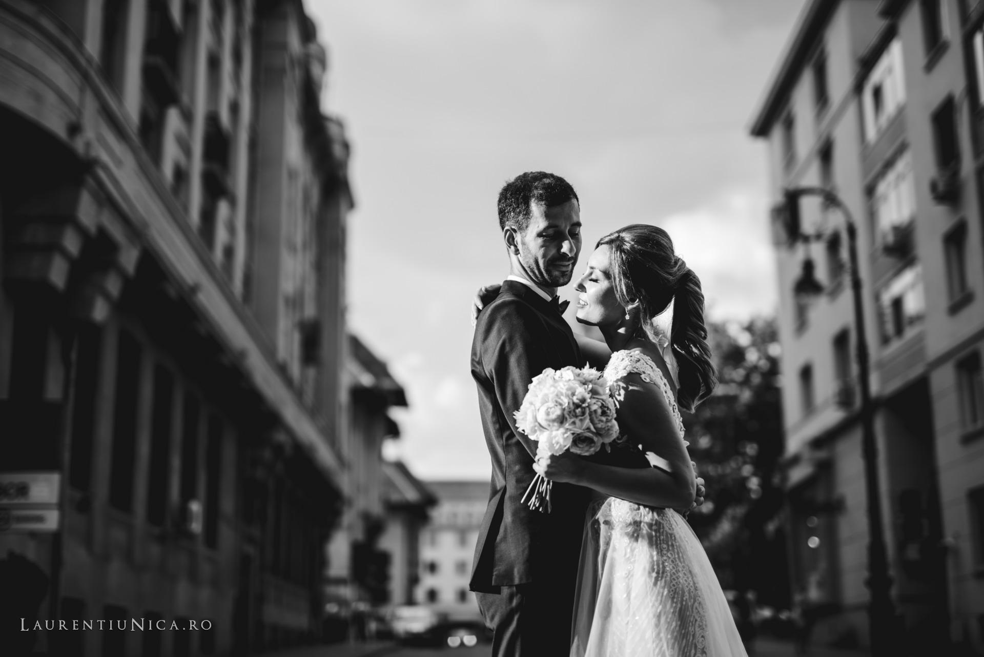 carolina si sorin craiova fotograf nunta laurentiu nica46 - Carolina & Sorin | Fotografii nunta