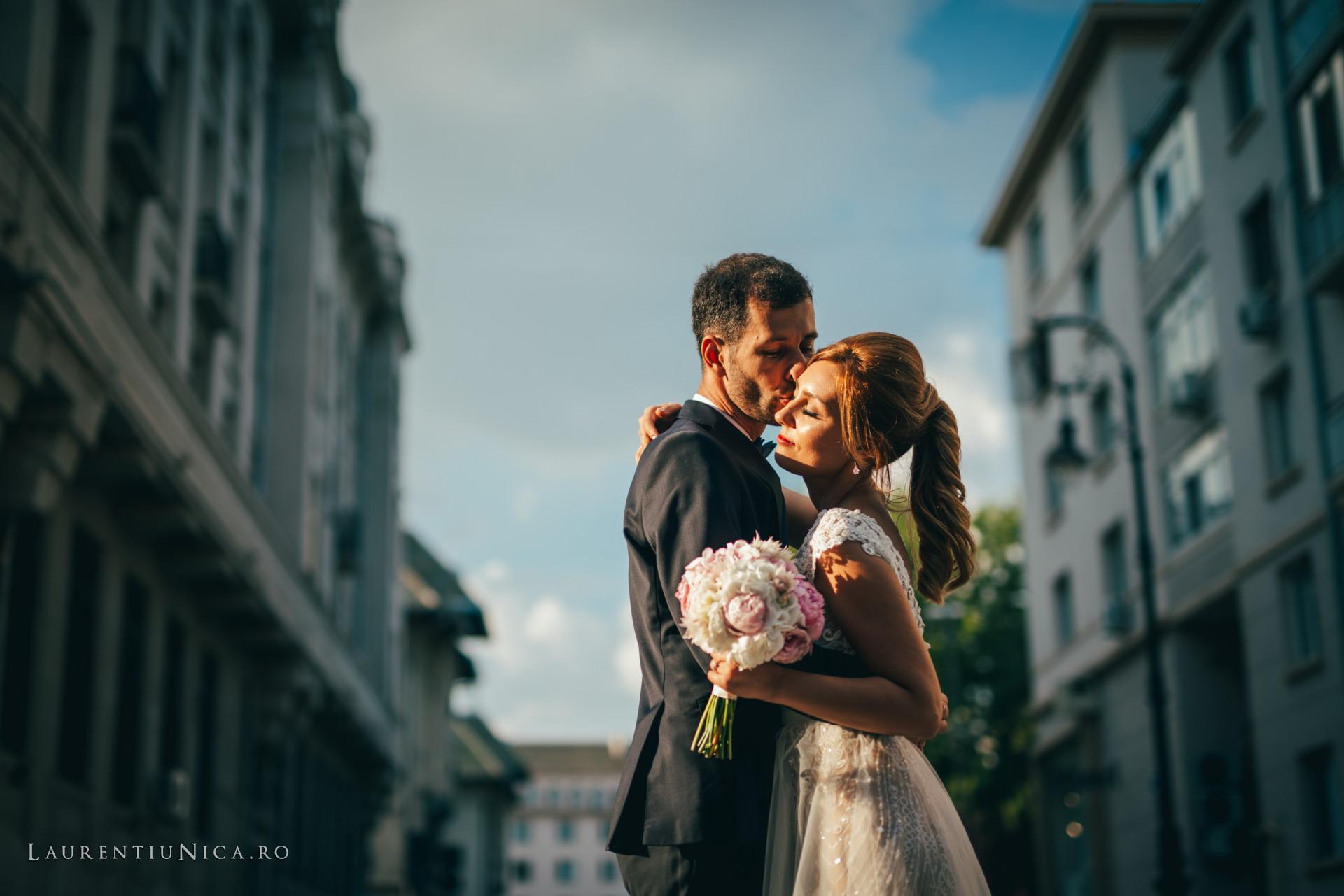 carolina si sorin craiova fotograf nunta laurentiu nica47 - Carolina & Sorin | Fotografii nunta