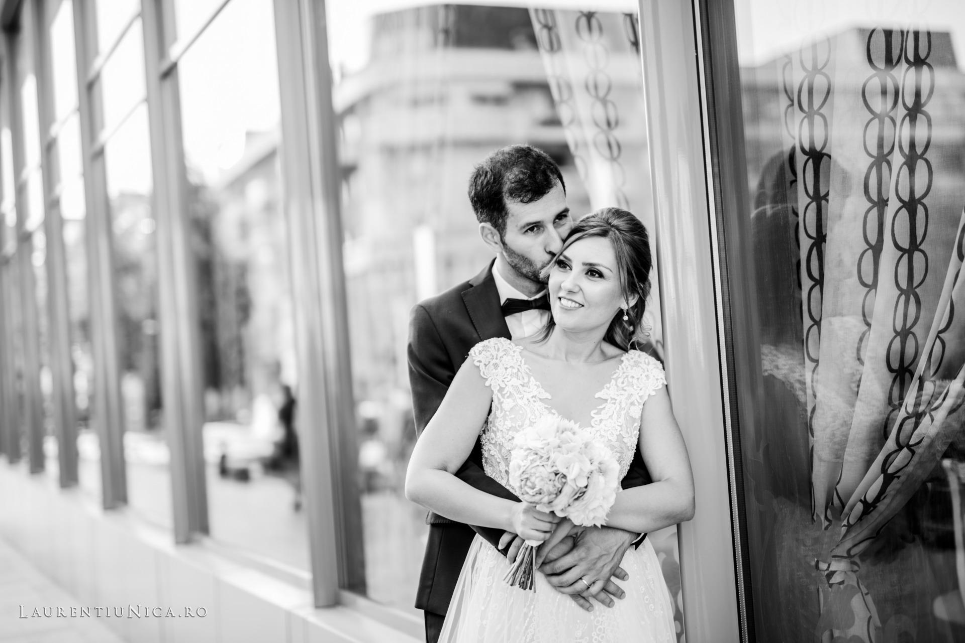 carolina si sorin craiova fotograf nunta laurentiu nica48 - Carolina & Sorin | Fotografii nunta