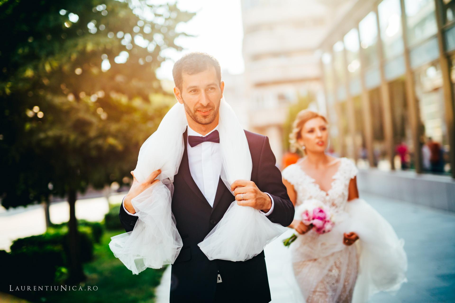 carolina si sorin craiova fotograf nunta laurentiu nica49 - Carolina & Sorin | Fotografii nunta