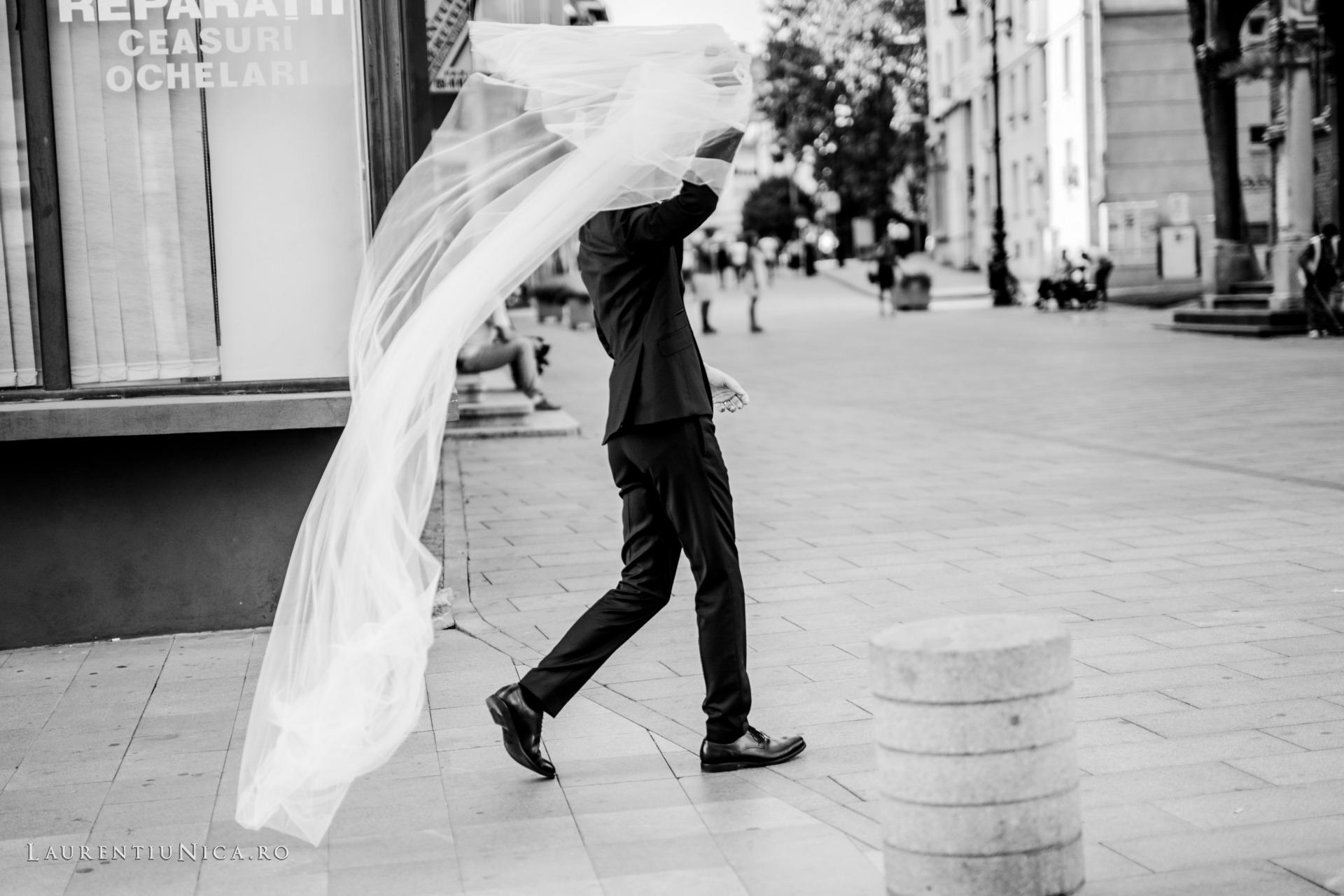 carolina si sorin craiova fotograf nunta laurentiu nica50 - Carolina & Sorin | Fotografii nunta