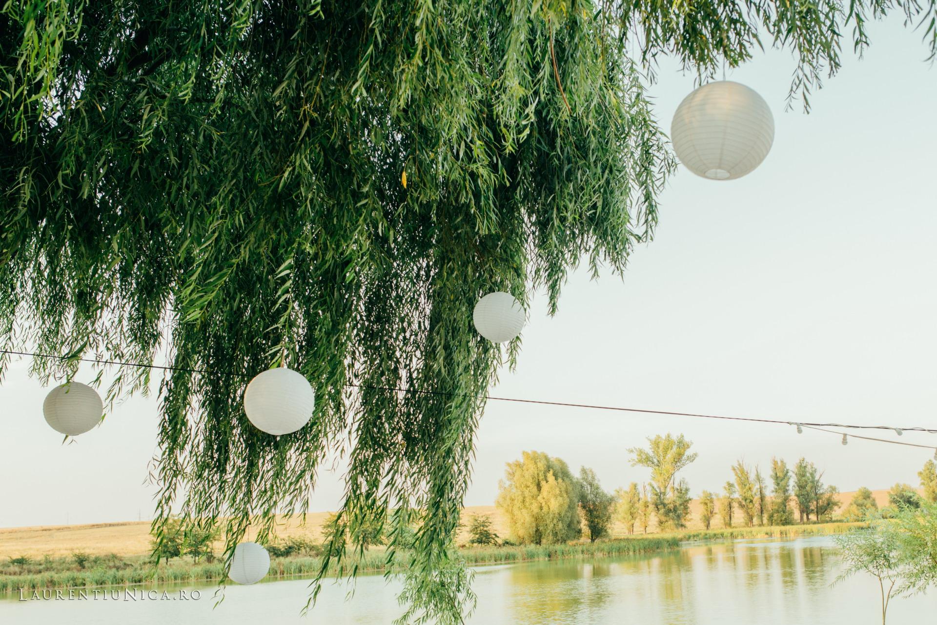 carolina si sorin craiova fotograf nunta laurentiu nica53 - Carolina & Sorin | Fotografii nunta
