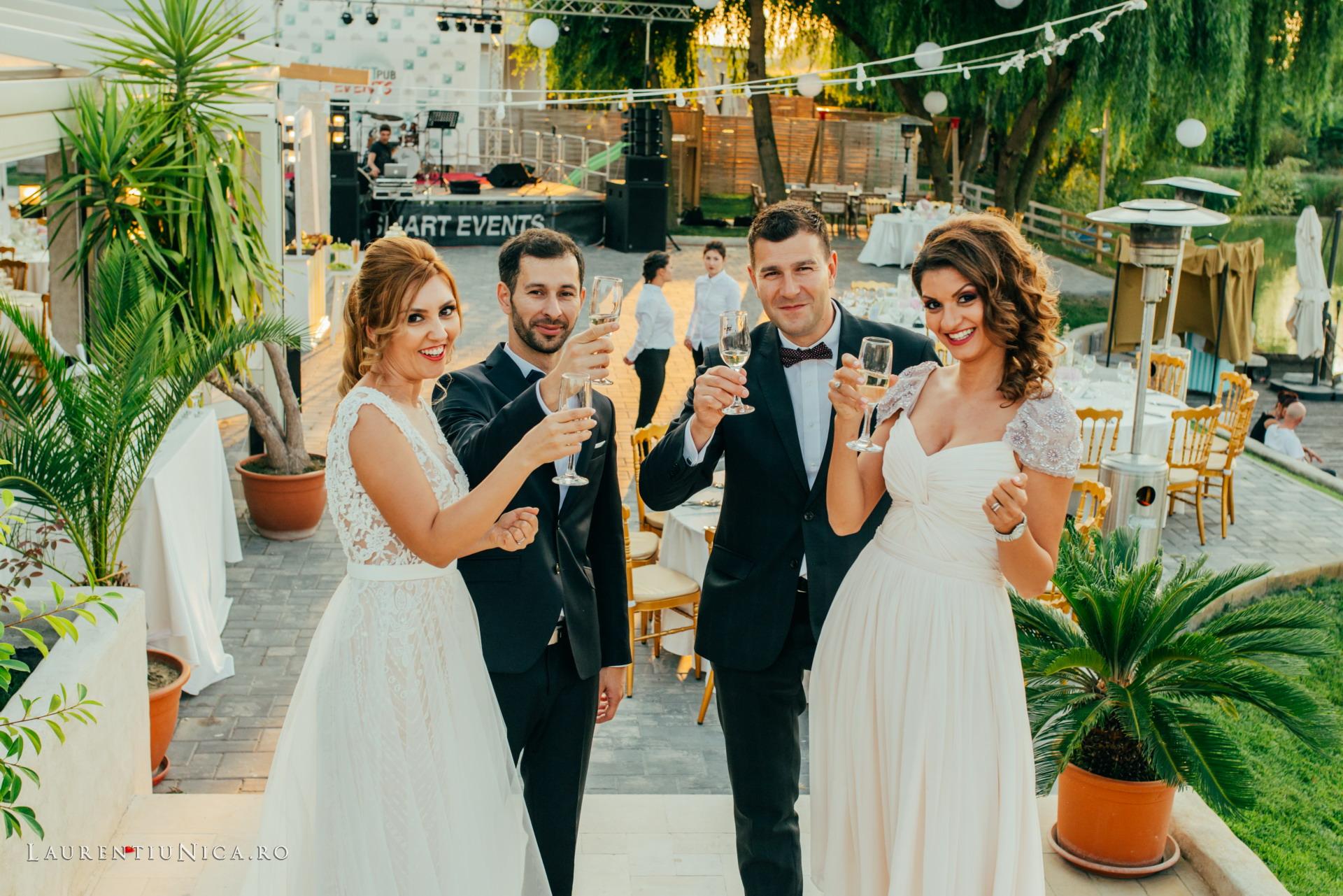 carolina si sorin craiova fotograf nunta laurentiu nica54 - Carolina & Sorin | Fotografii nunta