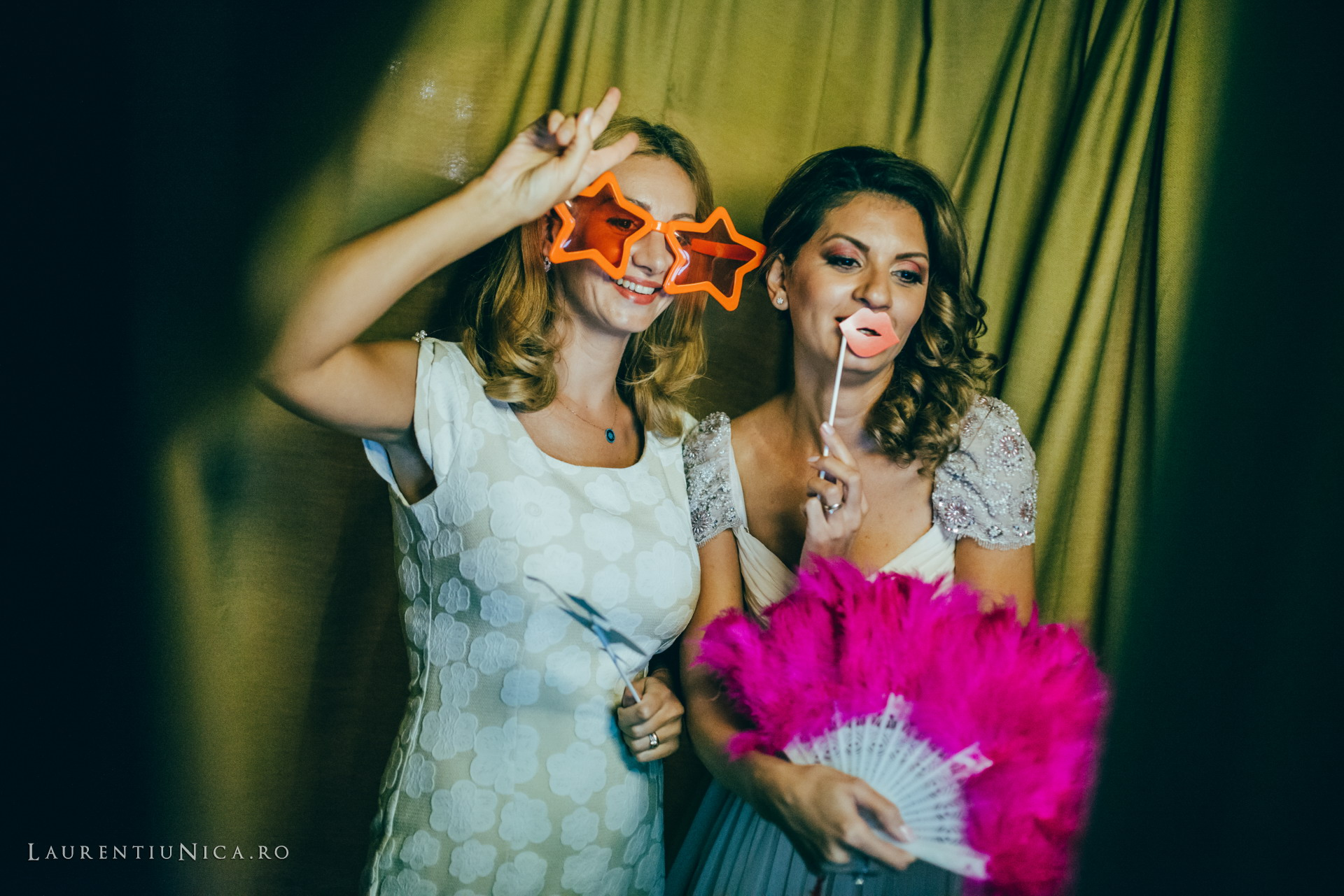carolina si sorin craiova fotograf nunta laurentiu nica56 - Carolina & Sorin | Fotografii nunta
