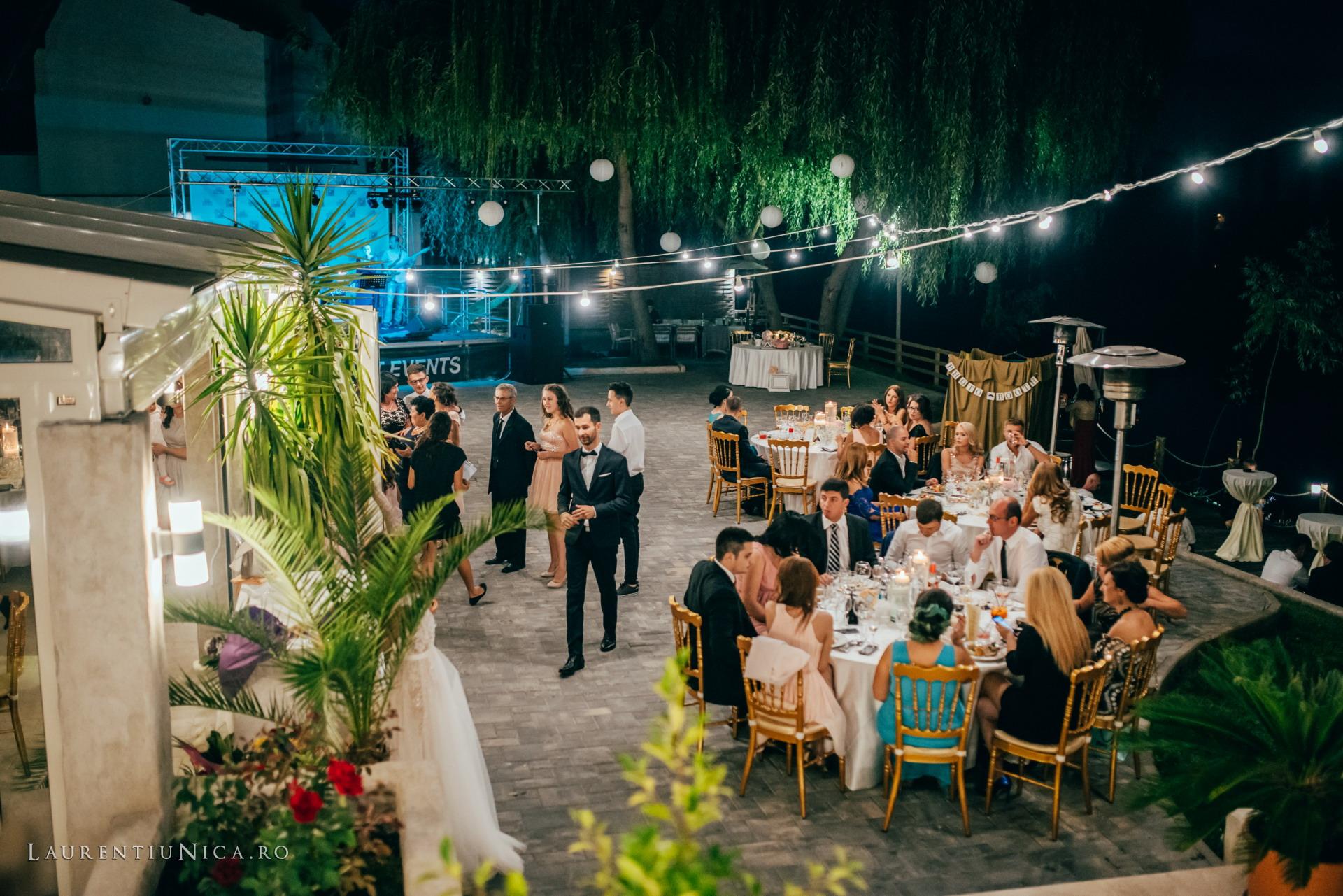 carolina si sorin craiova fotograf nunta laurentiu nica58 - Carolina & Sorin | Fotografii nunta