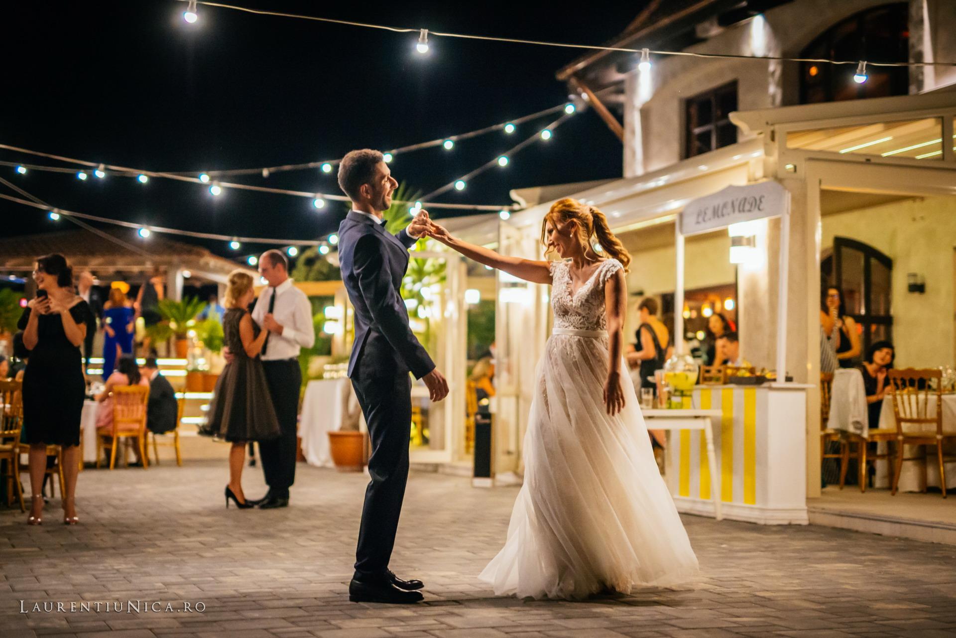 carolina si sorin craiova fotograf nunta laurentiu nica69 - Carolina & Sorin | Fotografii nunta