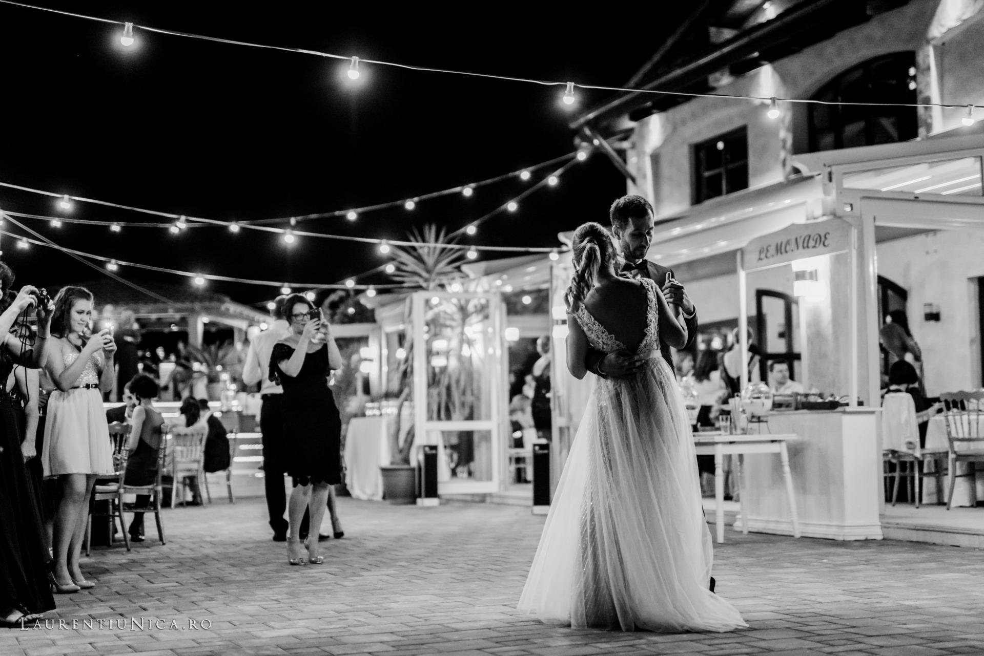 carolina si sorin craiova fotograf nunta laurentiu nica70 - Carolina & Sorin | Fotografii nunta