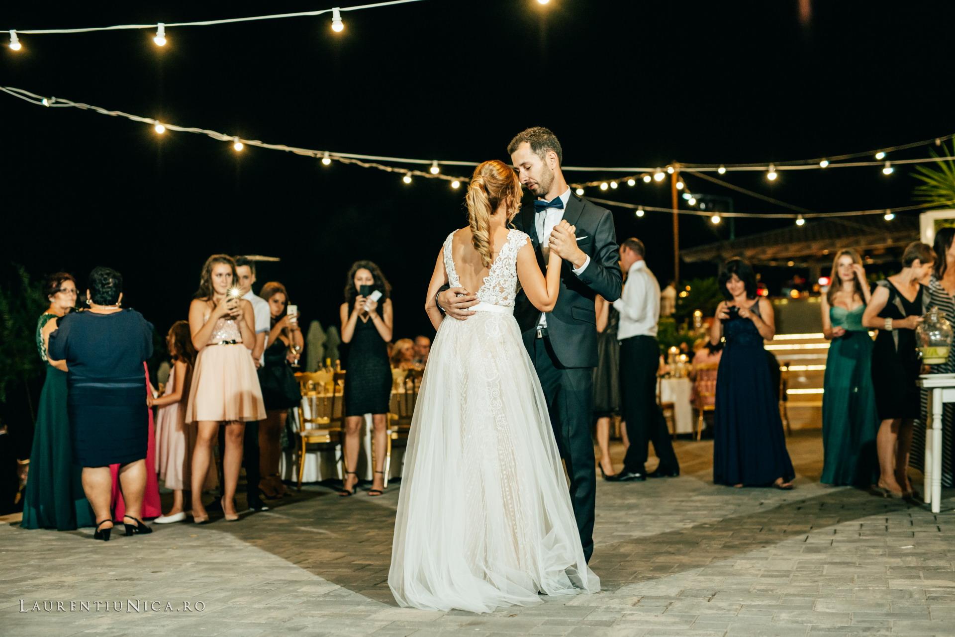 carolina si sorin craiova fotograf nunta laurentiu nica72 - Carolina & Sorin | Fotografii nunta