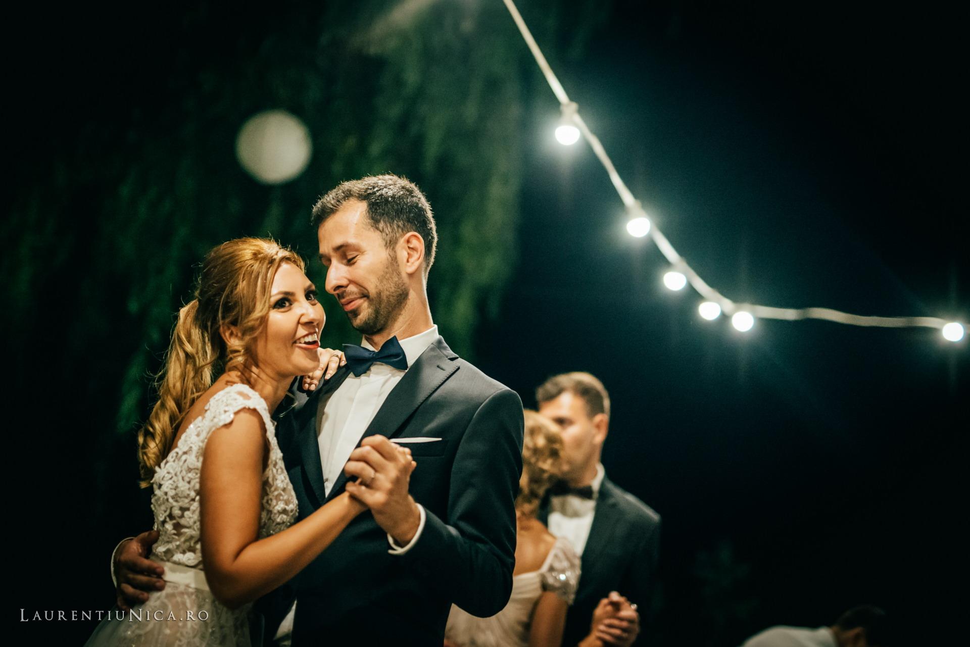 carolina si sorin craiova fotograf nunta laurentiu nica73 - Carolina & Sorin | Fotografii nunta