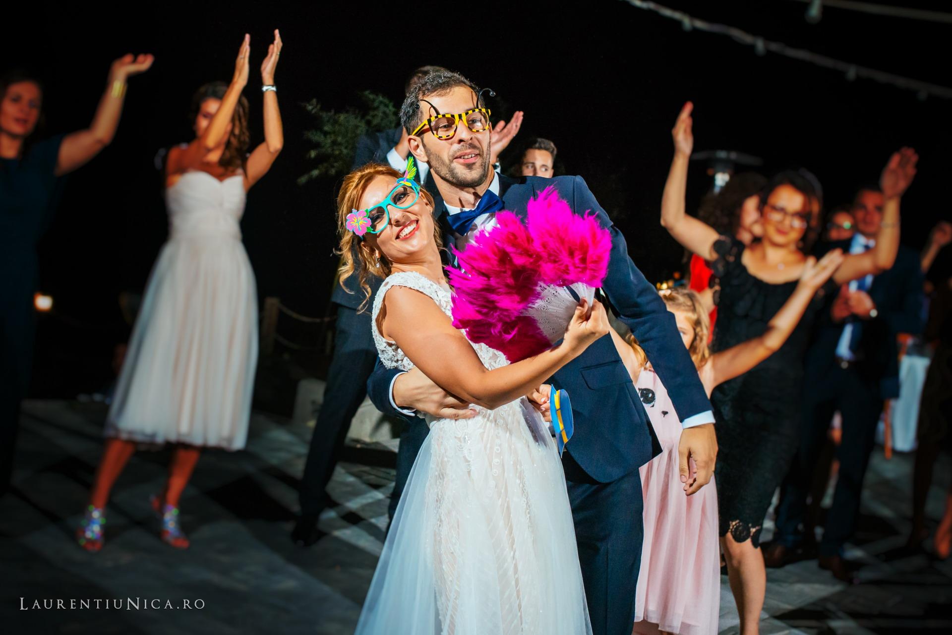 carolina si sorin craiova fotograf nunta laurentiu nica76 - Carolina & Sorin | Fotografii nunta