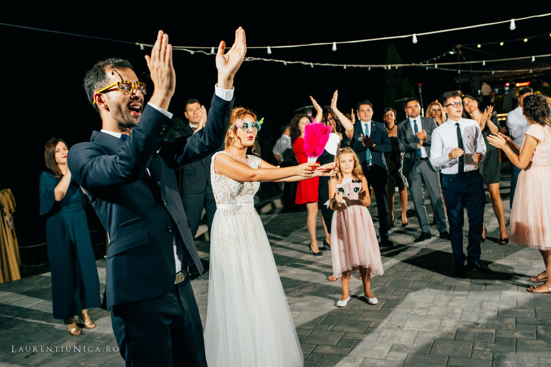 carolina si sorin craiova fotograf nunta laurentiu nica77 - Carolina & Sorin | Fotografii nunta