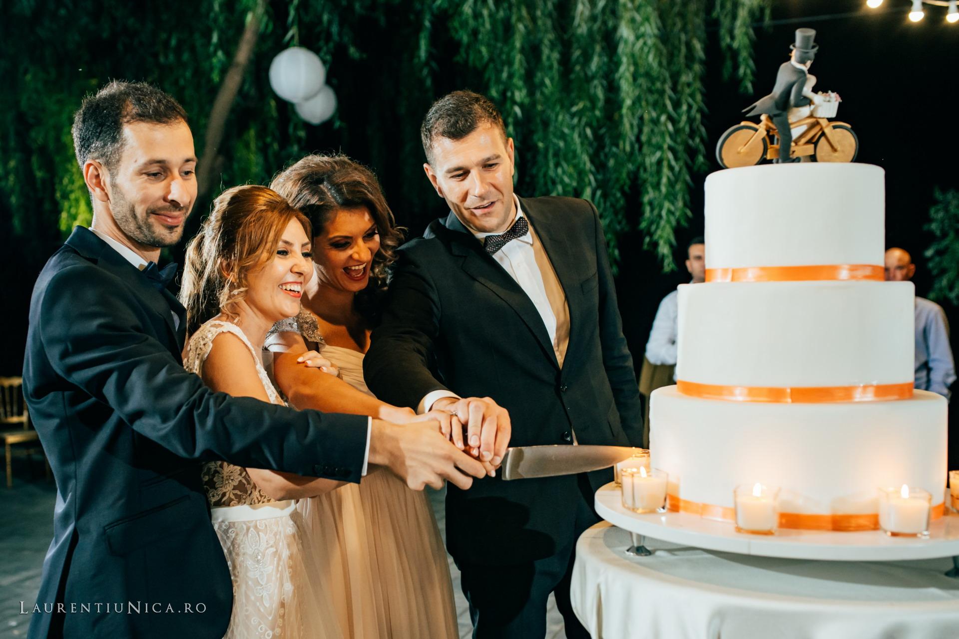 carolina si sorin craiova fotograf nunta laurentiu nica78 - Carolina & Sorin | Fotografii nunta