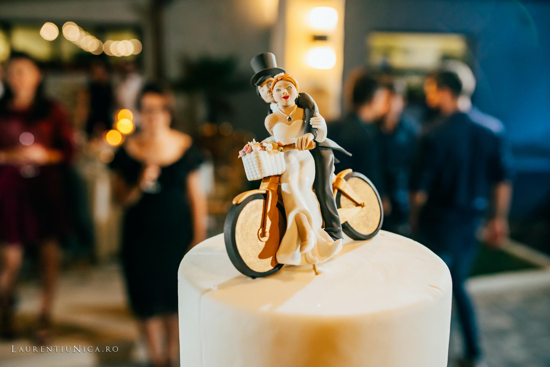 carolina si sorin craiova fotograf nunta laurentiu nica79 - Carolina & Sorin | Fotografii nunta