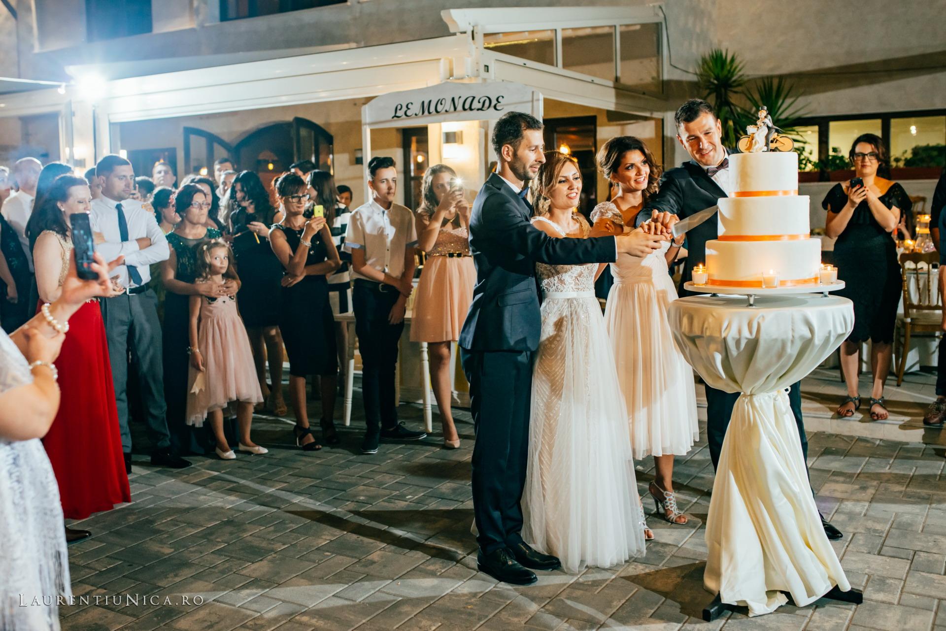 carolina si sorin craiova fotograf nunta laurentiu nica80 - Carolina & Sorin | Fotografii nunta