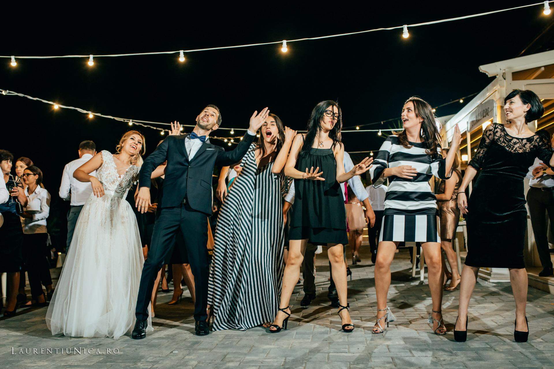 carolina si sorin craiova fotograf nunta laurentiu nica81 - Carolina & Sorin | Fotografii nunta
