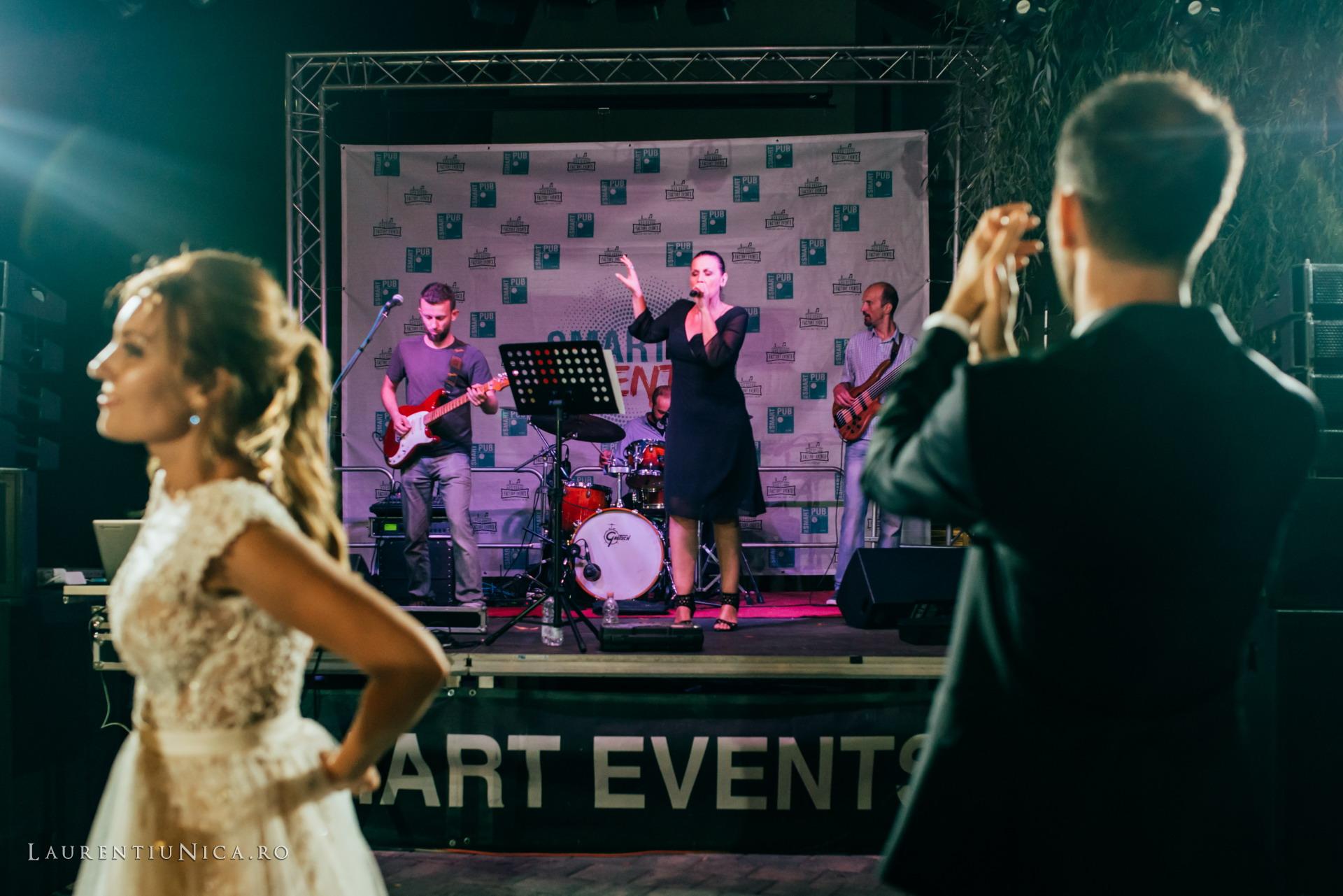 carolina si sorin craiova fotograf nunta laurentiu nica82 - Carolina & Sorin | Fotografii nunta