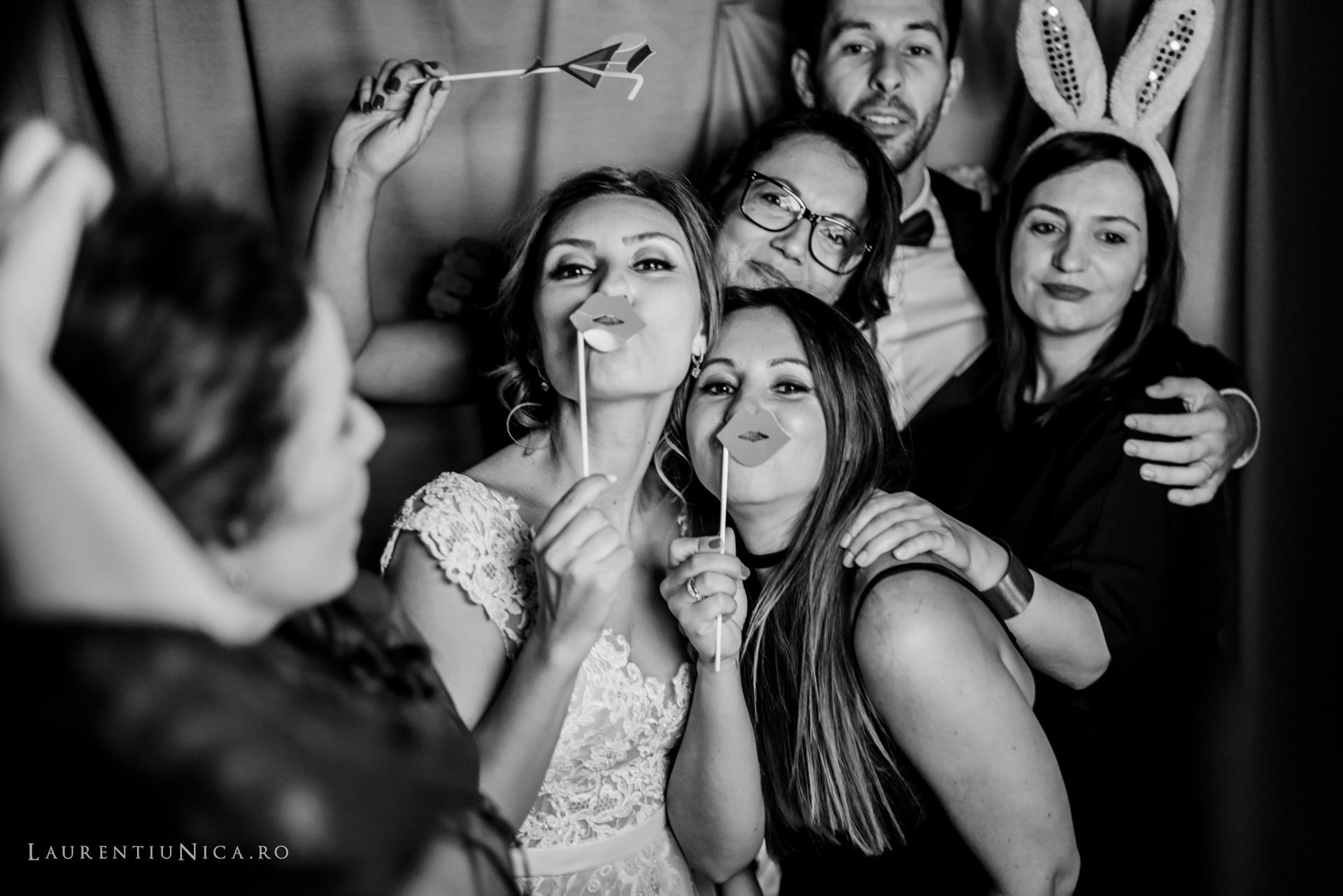 carolina si sorin craiova fotograf nunta laurentiu nica83 - Carolina & Sorin | Fotografii nunta
