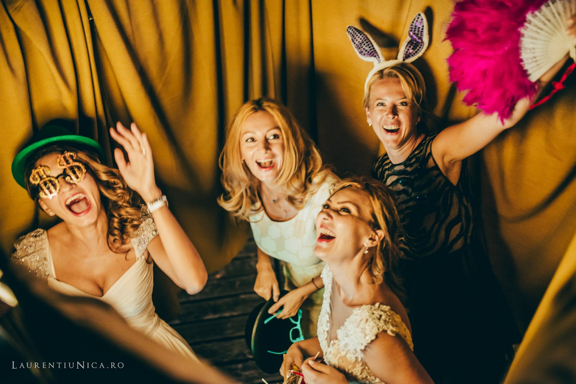 carolina si sorin craiova fotograf nunta laurentiu nica85 - Carolina & Sorin | Fotografii nunta